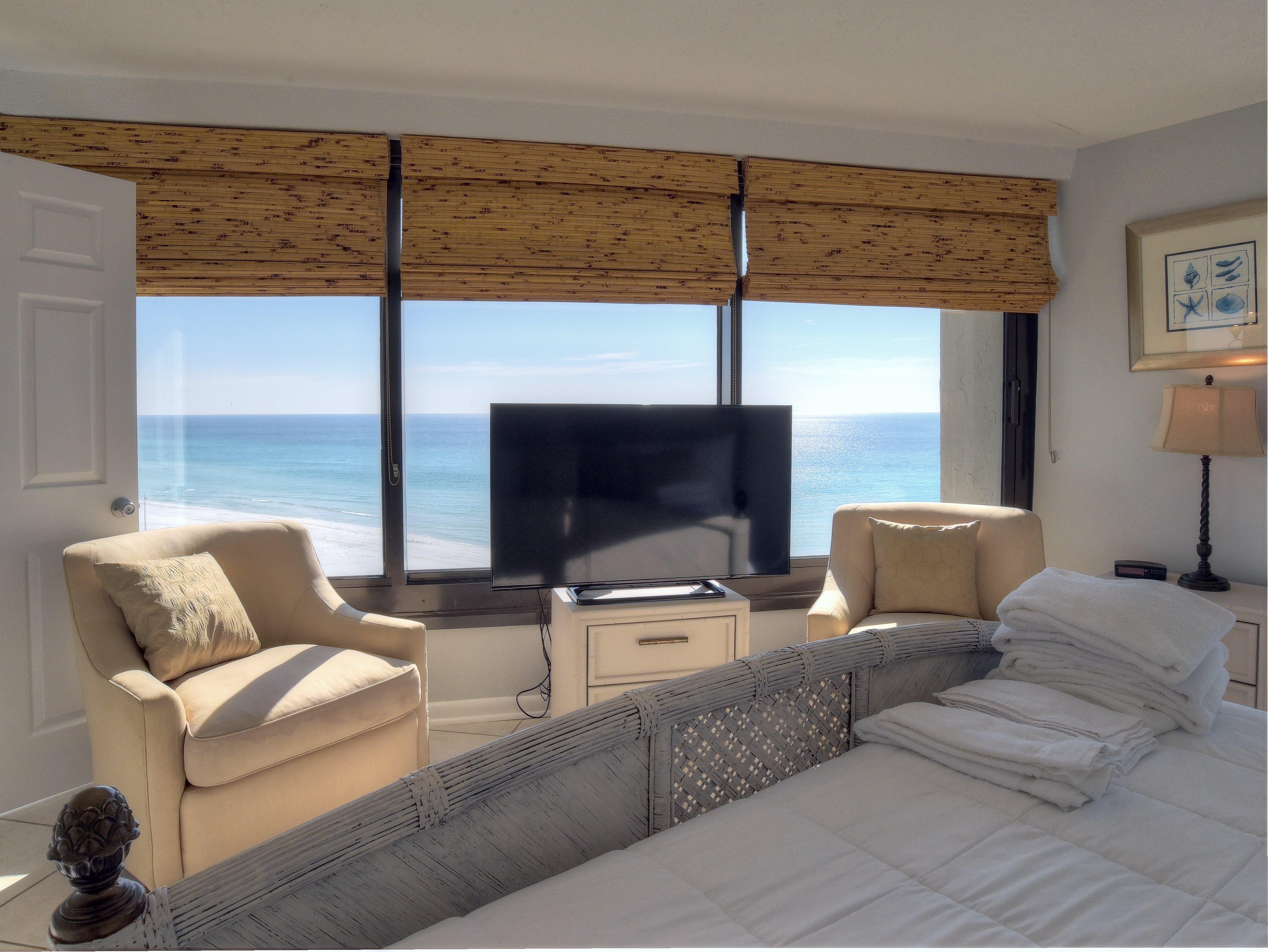 4096 Beachside One Condo rental in Beachside Towers at Sandestin in Destin Florida - #20