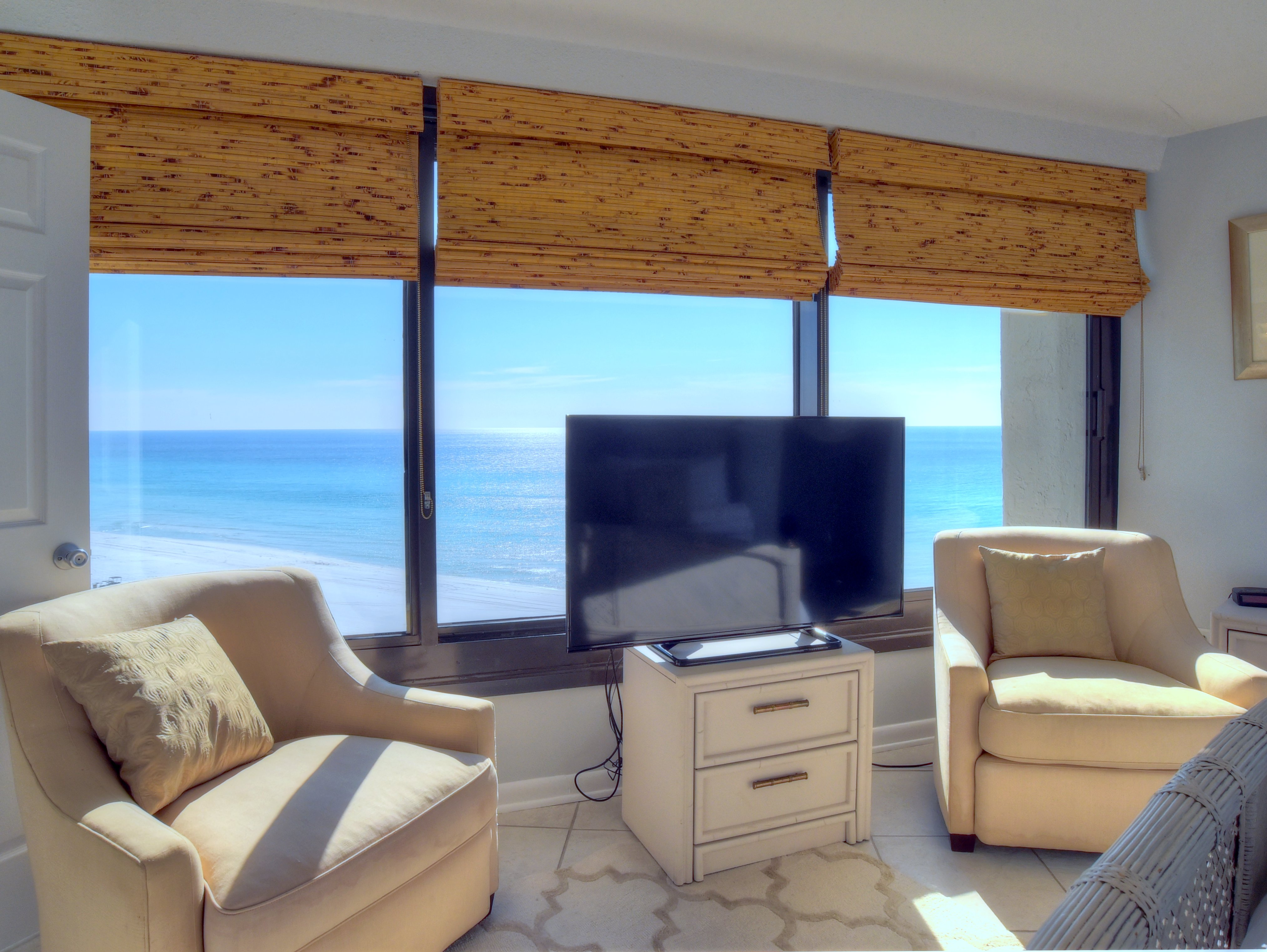 4096 Beachside One Condo rental in Beachside Towers at Sandestin in Destin Florida - #21