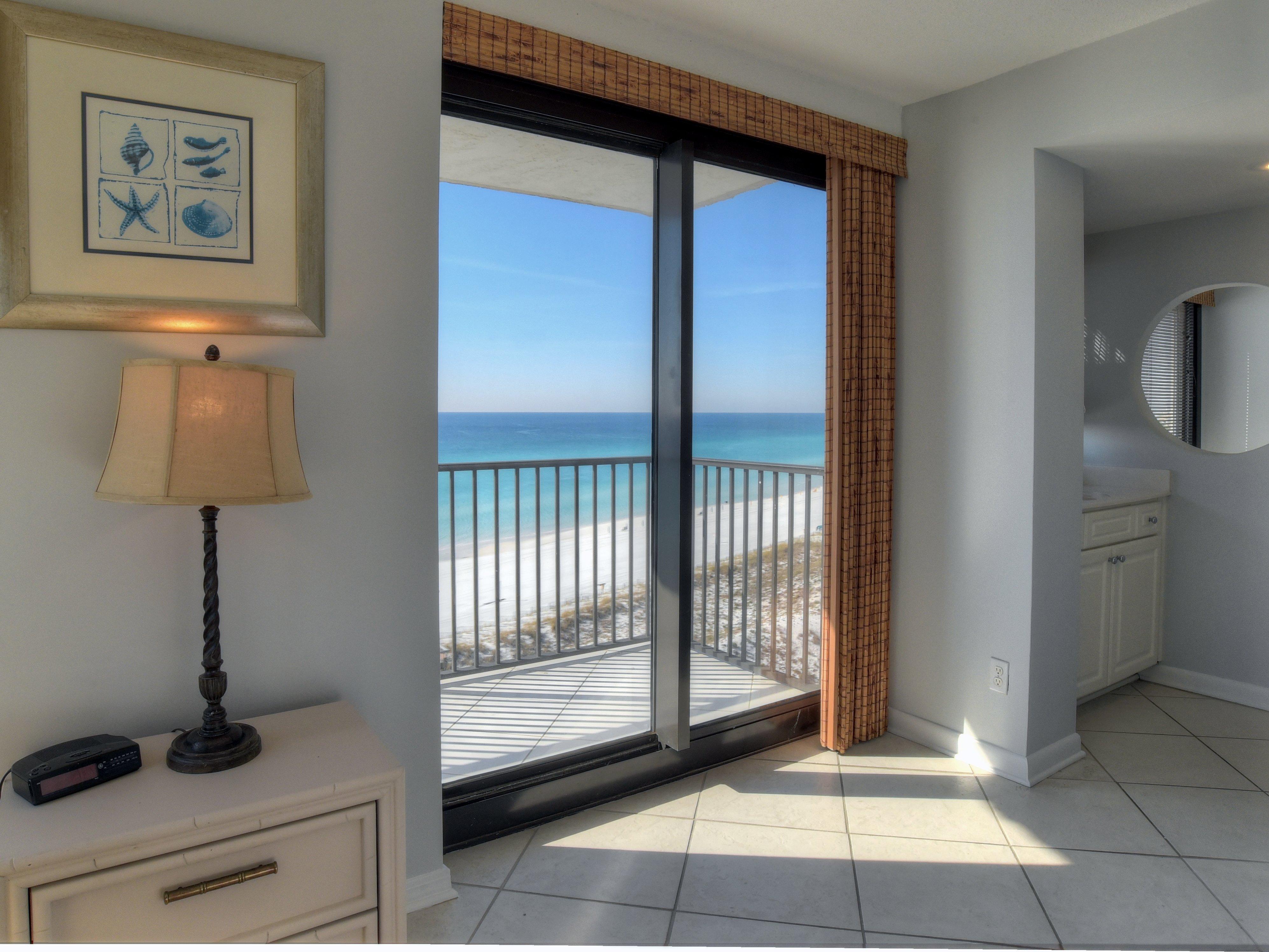 4096 Beachside One Condo rental in Beachside Towers at Sandestin in Destin Florida - #22