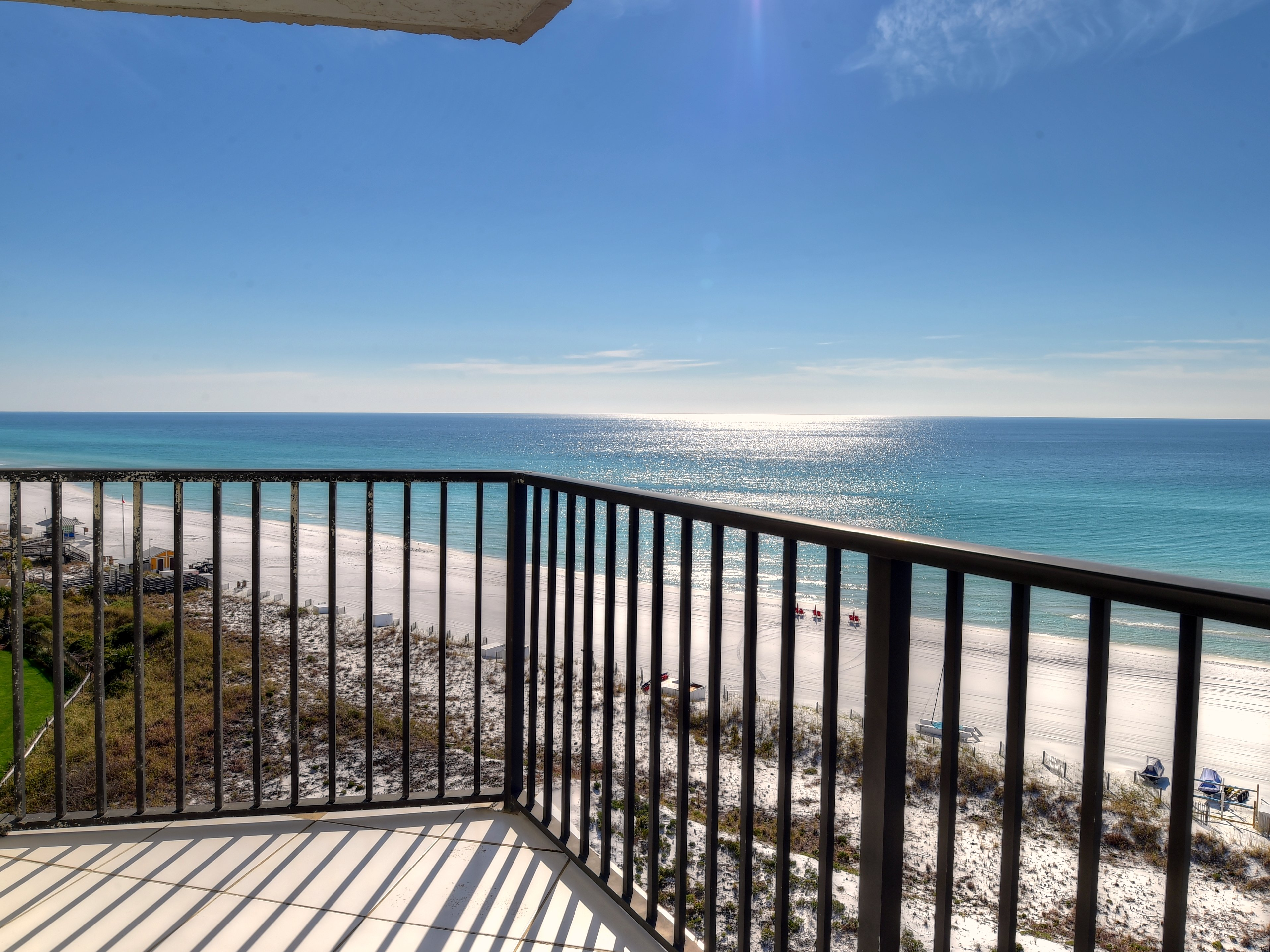 4096 Beachside One Condo rental in Beachside Towers at Sandestin in Destin Florida - #24