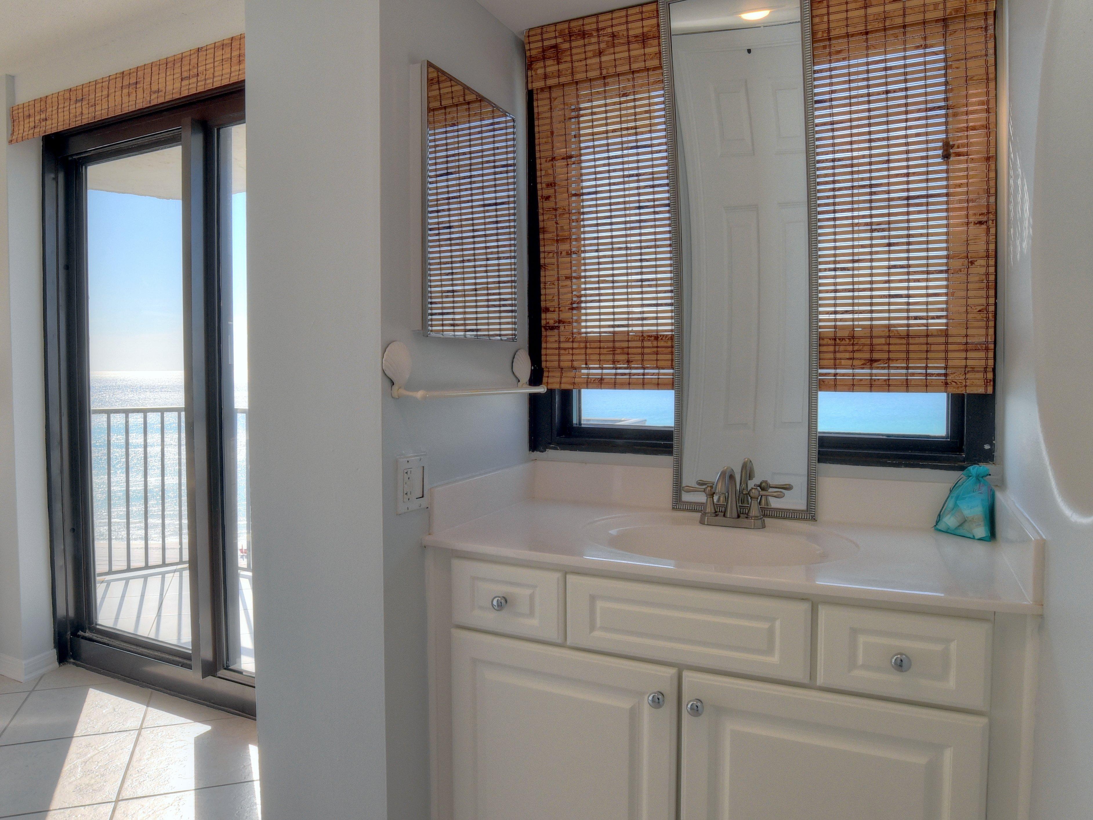 4096 Beachside One Condo rental in Beachside Towers at Sandestin in Destin Florida - #25