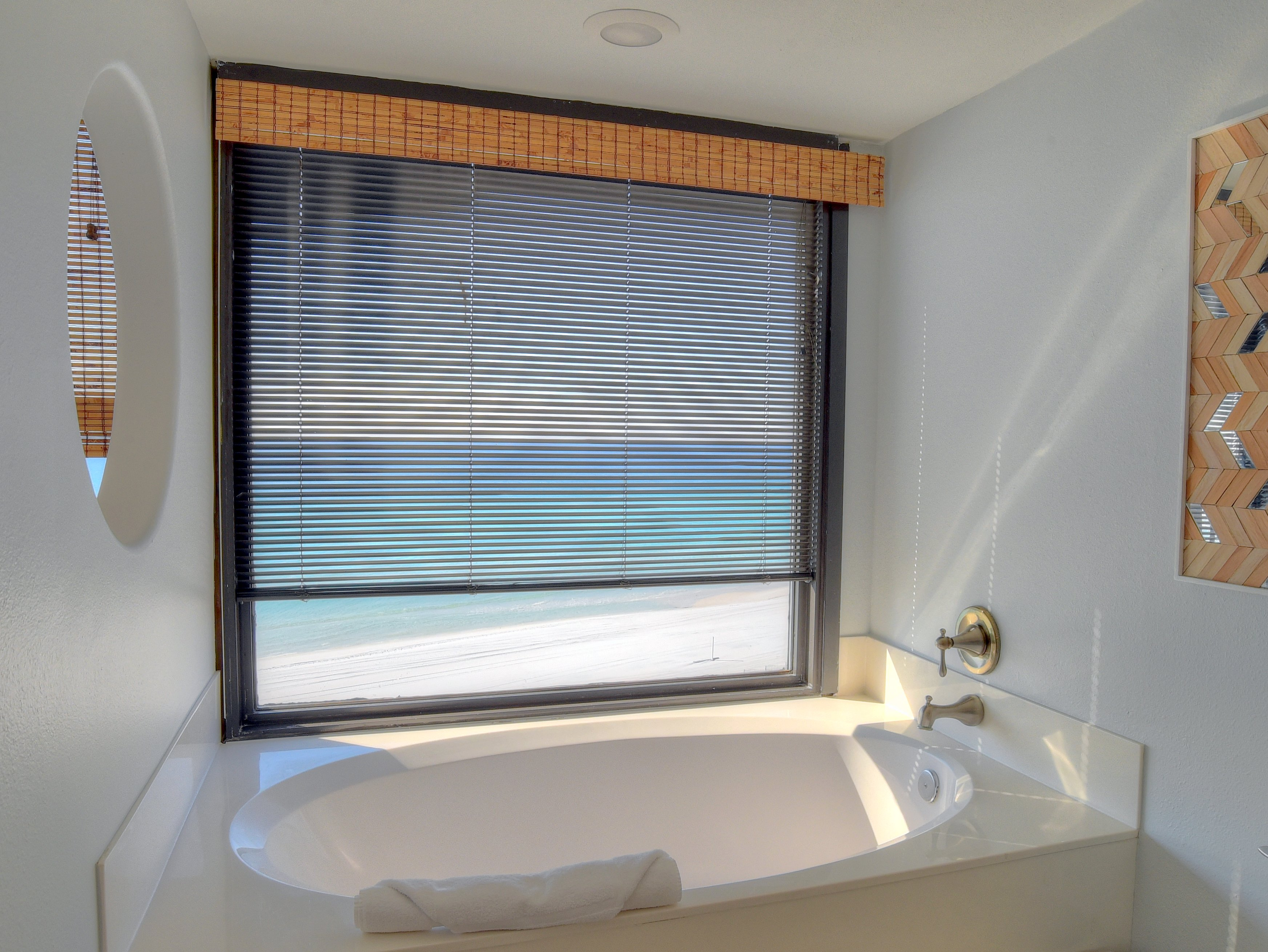 4096 Beachside One Condo rental in Beachside Towers at Sandestin in Destin Florida - #27
