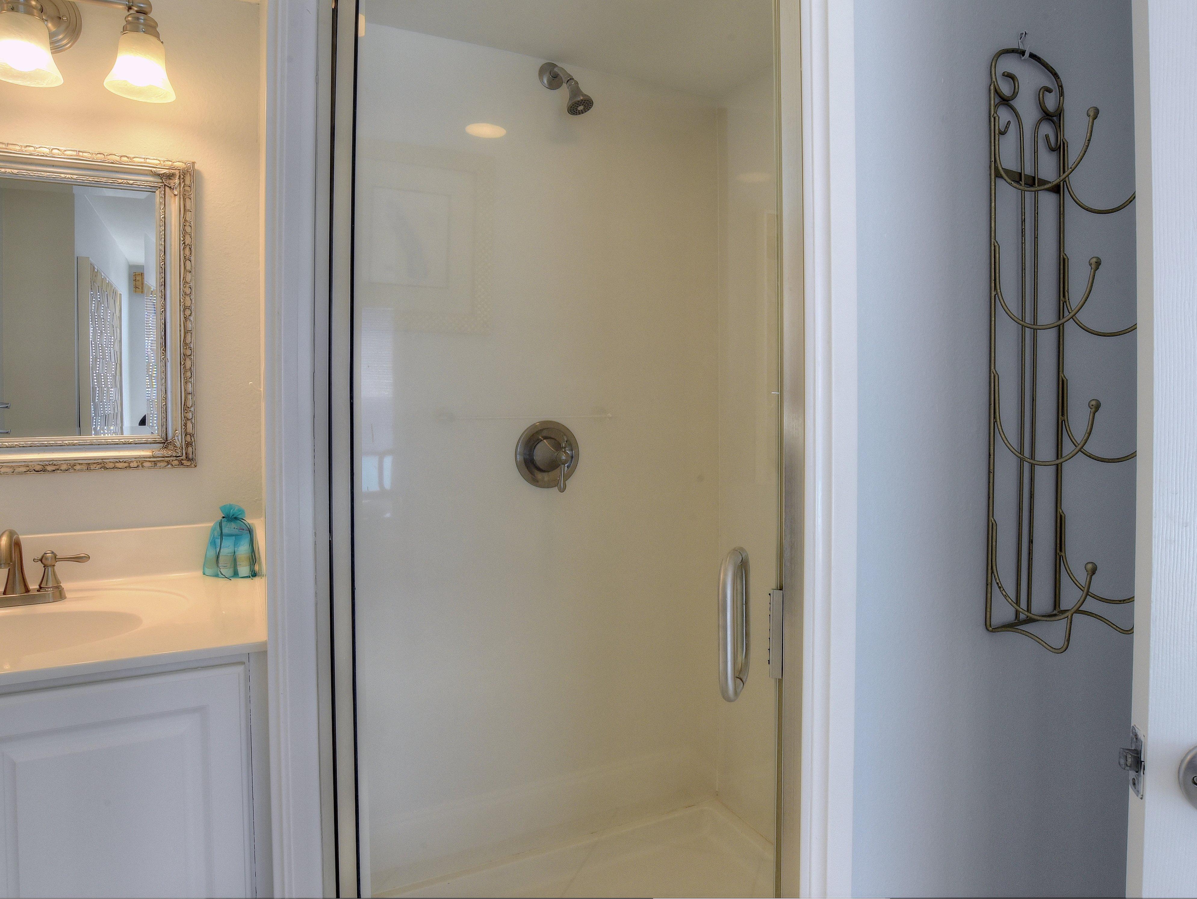 4096 Beachside One Condo rental in Beachside Towers at Sandestin in Destin Florida - #29