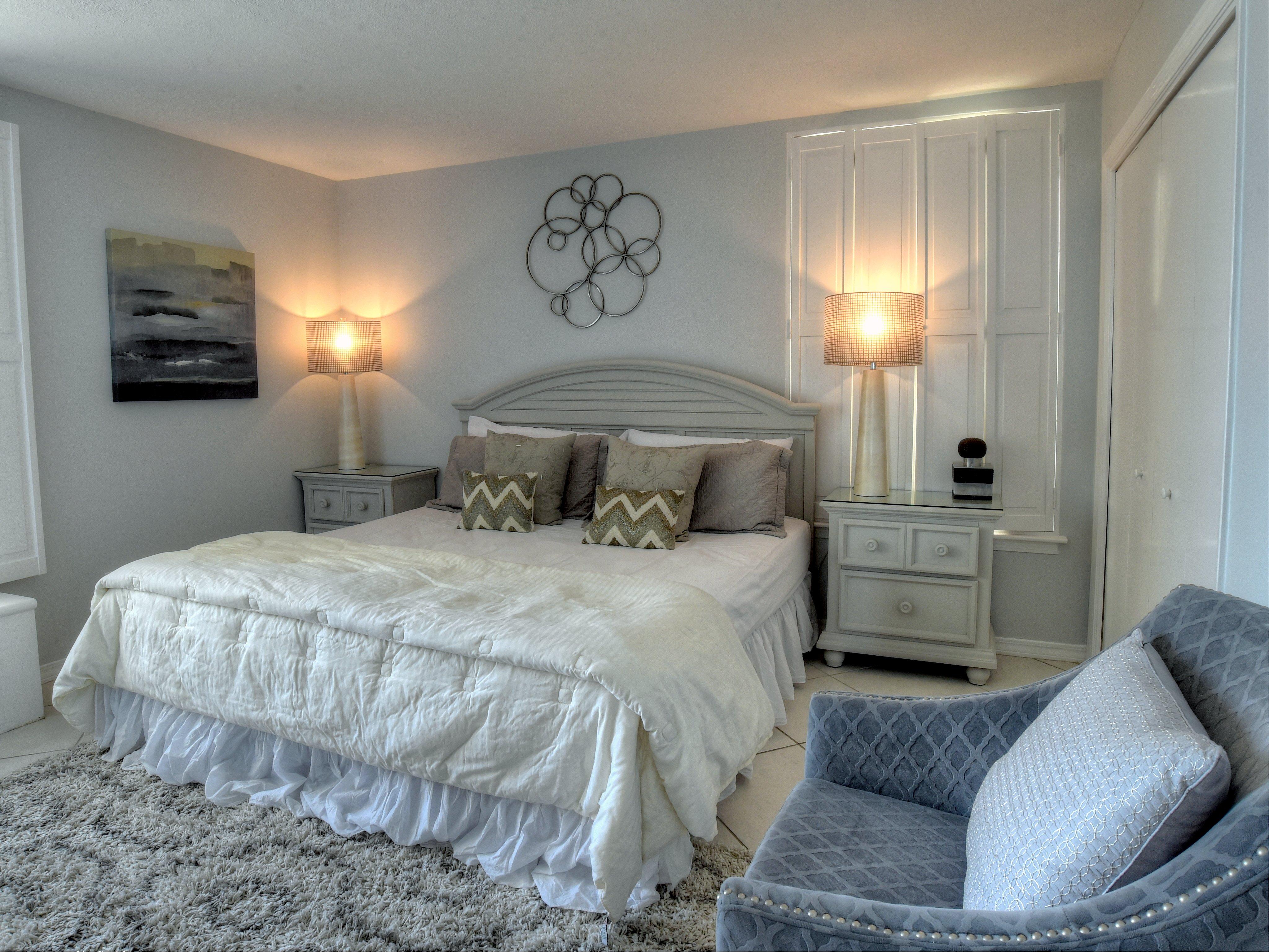 4096 Beachside One Condo rental in Beachside Towers at Sandestin in Destin Florida - #30