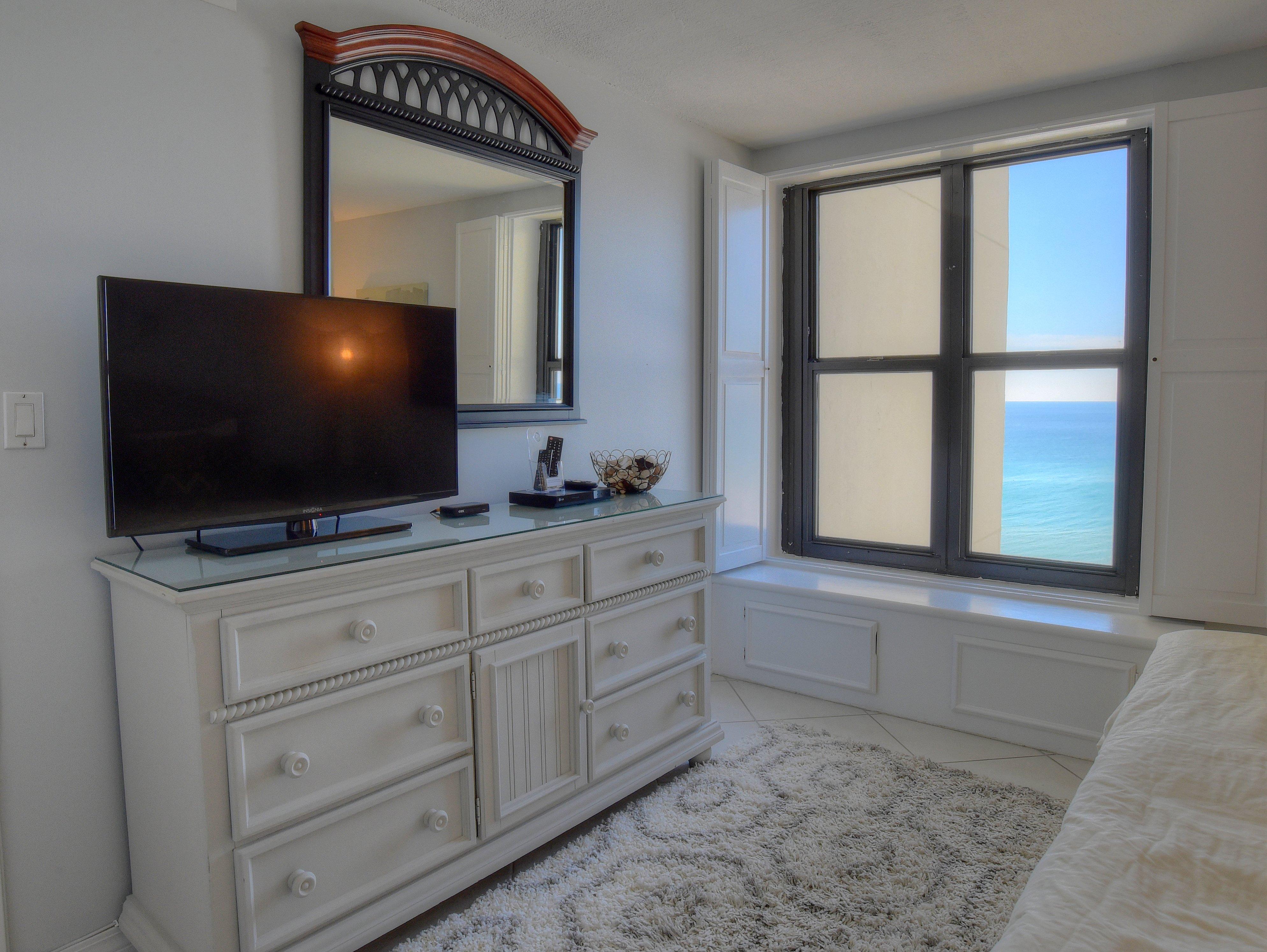 4096 Beachside One Condo rental in Beachside Towers at Sandestin in Destin Florida - #32