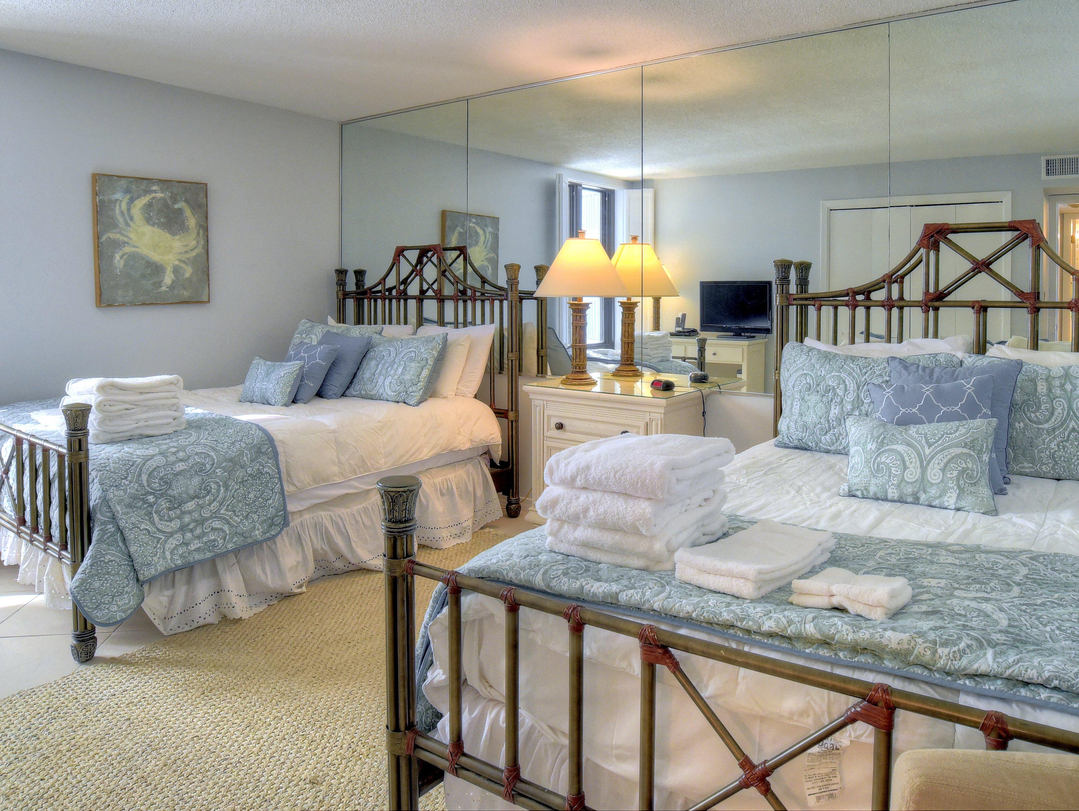 4096 Beachside One Condo rental in Beachside Towers at Sandestin in Destin Florida - #33