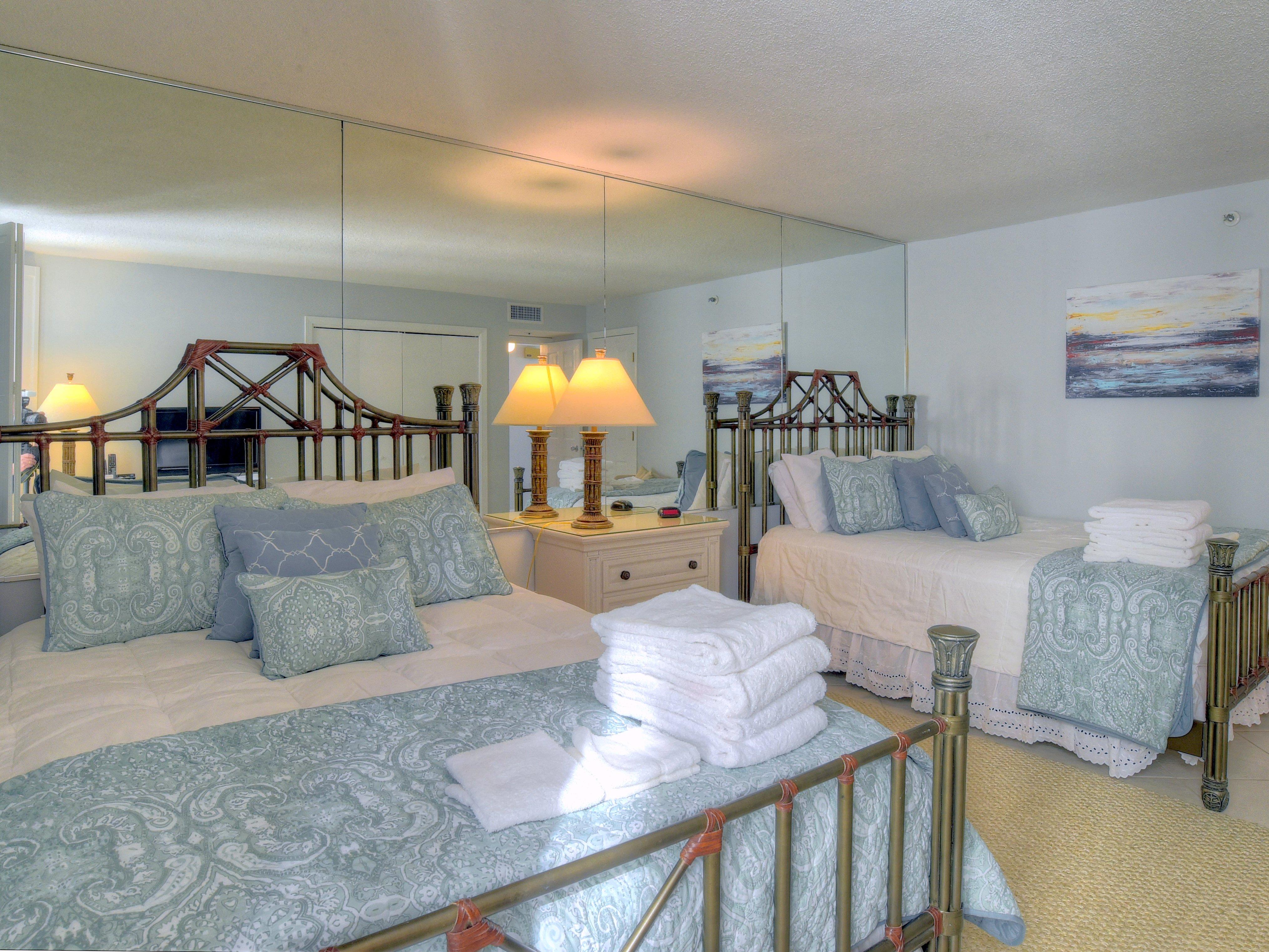 4096 Beachside One Condo rental in Beachside Towers at Sandestin in Destin Florida - #34