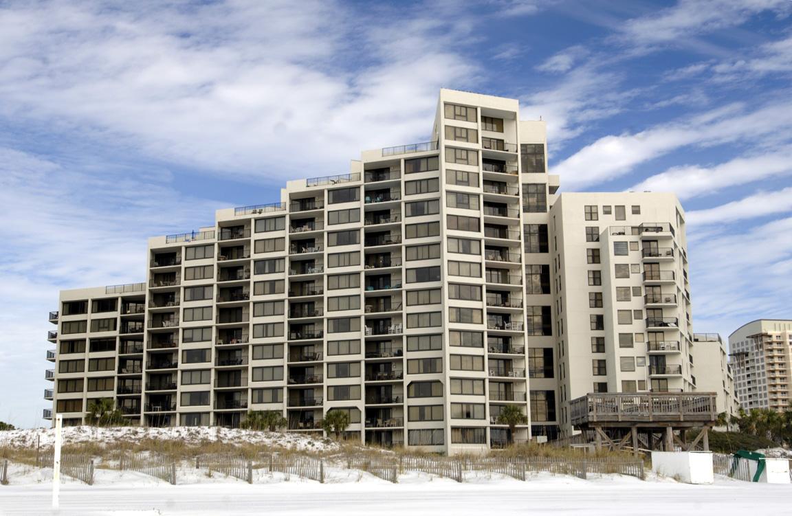 4096 Beachside One Condo rental in Beachside Towers at Sandestin in Destin Florida - #45