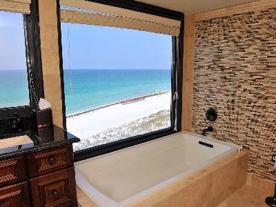 4106 Beachside One Condo rental in Beachside Towers at Sandestin in Destin Florida - #1