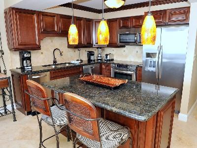 4106 Beachside One Condo rental in Beachside Towers at Sandestin in Destin Florida - #4