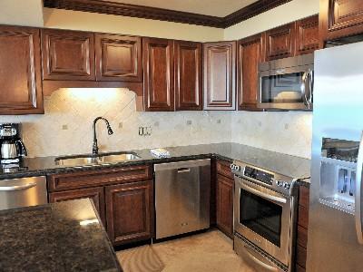 4106 Beachside One Condo rental in Beachside Towers at Sandestin in Destin Florida - #5