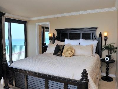 4106 Beachside One Condo rental in Beachside Towers at Sandestin in Destin Florida - #7