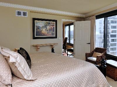 4106 Beachside One Condo rental in Beachside Towers at Sandestin in Destin Florida - #8