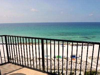 4106 Beachside One Condo rental in Beachside Towers at Sandestin in Destin Florida - #9