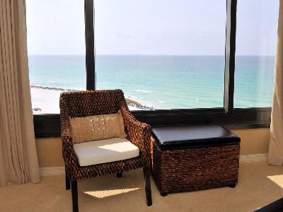 4106 Beachside One Condo rental in Beachside Towers at Sandestin in Destin Florida - #10