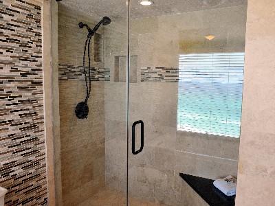 4106 Beachside One Condo rental in Beachside Towers at Sandestin in Destin Florida - #12
