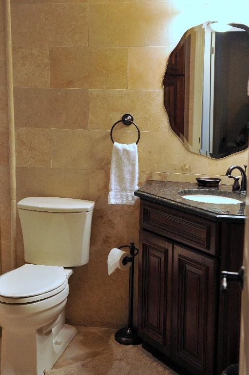 4106 Beachside One Condo rental in Beachside Towers at Sandestin in Destin Florida - #13