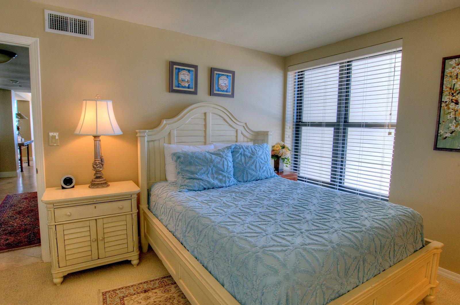 4106 Beachside One Condo rental in Beachside Towers at Sandestin in Destin Florida - #14