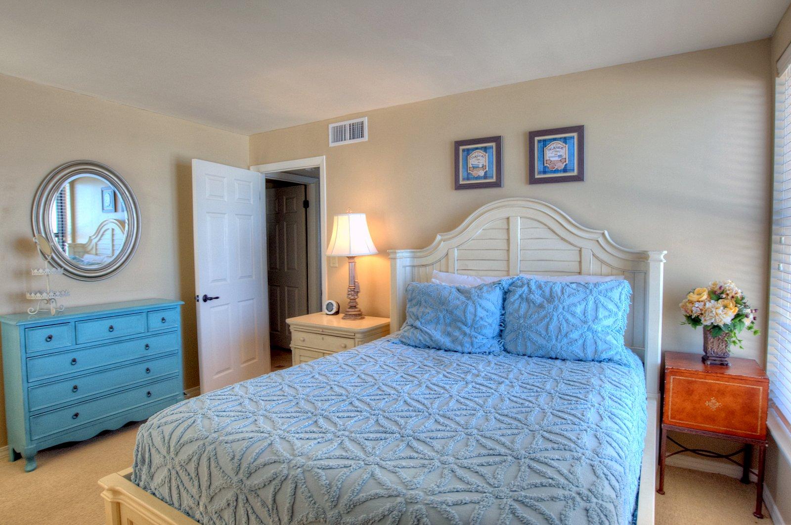 4106 Beachside One Condo rental in Beachside Towers at Sandestin in Destin Florida - #15