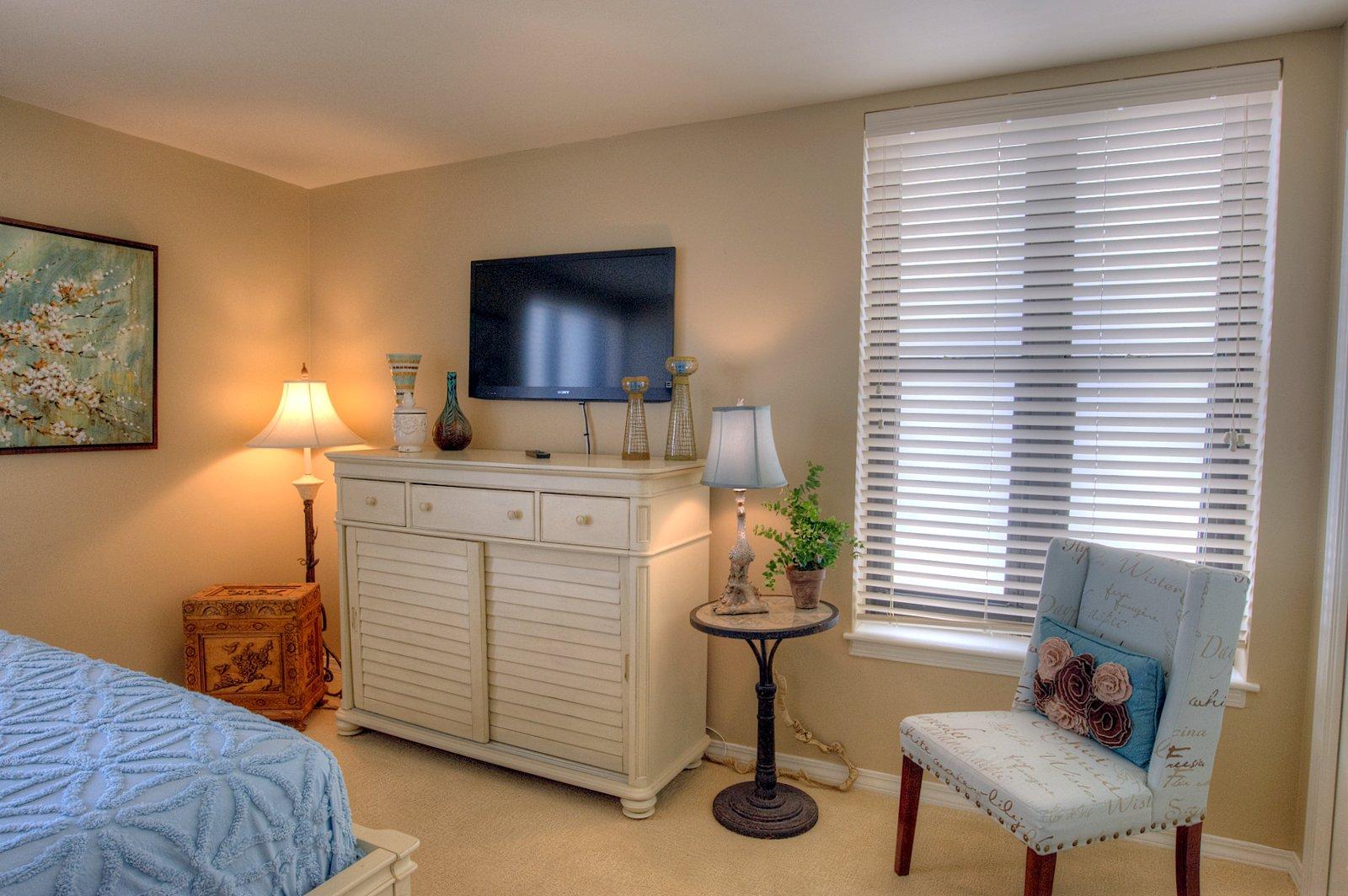 4106 Beachside One Condo rental in Beachside Towers at Sandestin in Destin Florida - #16