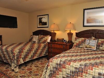 4106 Beachside One Condo rental in Beachside Towers at Sandestin in Destin Florida - #19