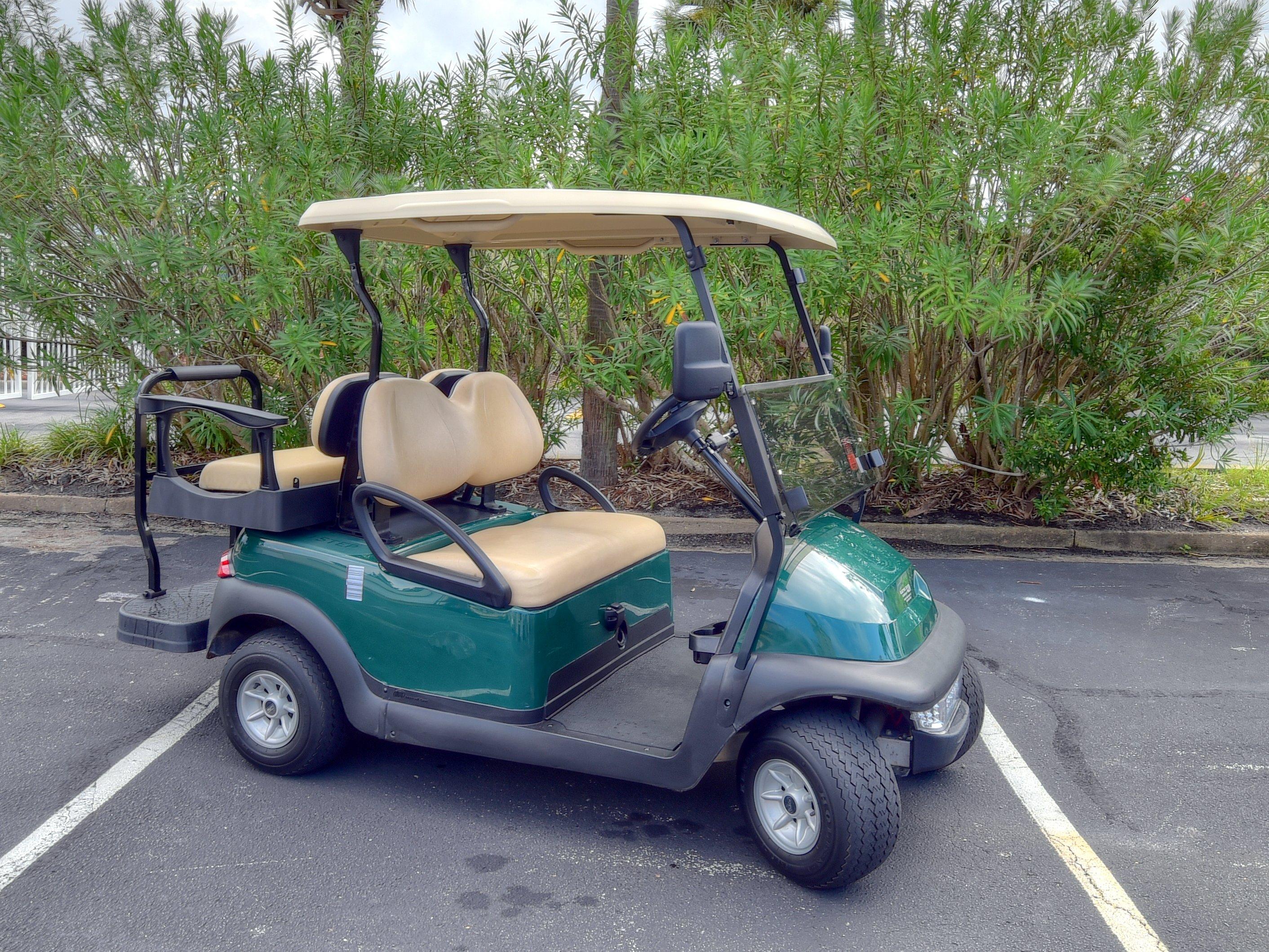 4111 Beachside One Condo rental in Beachside Towers at Sandestin in Destin Florida - #2