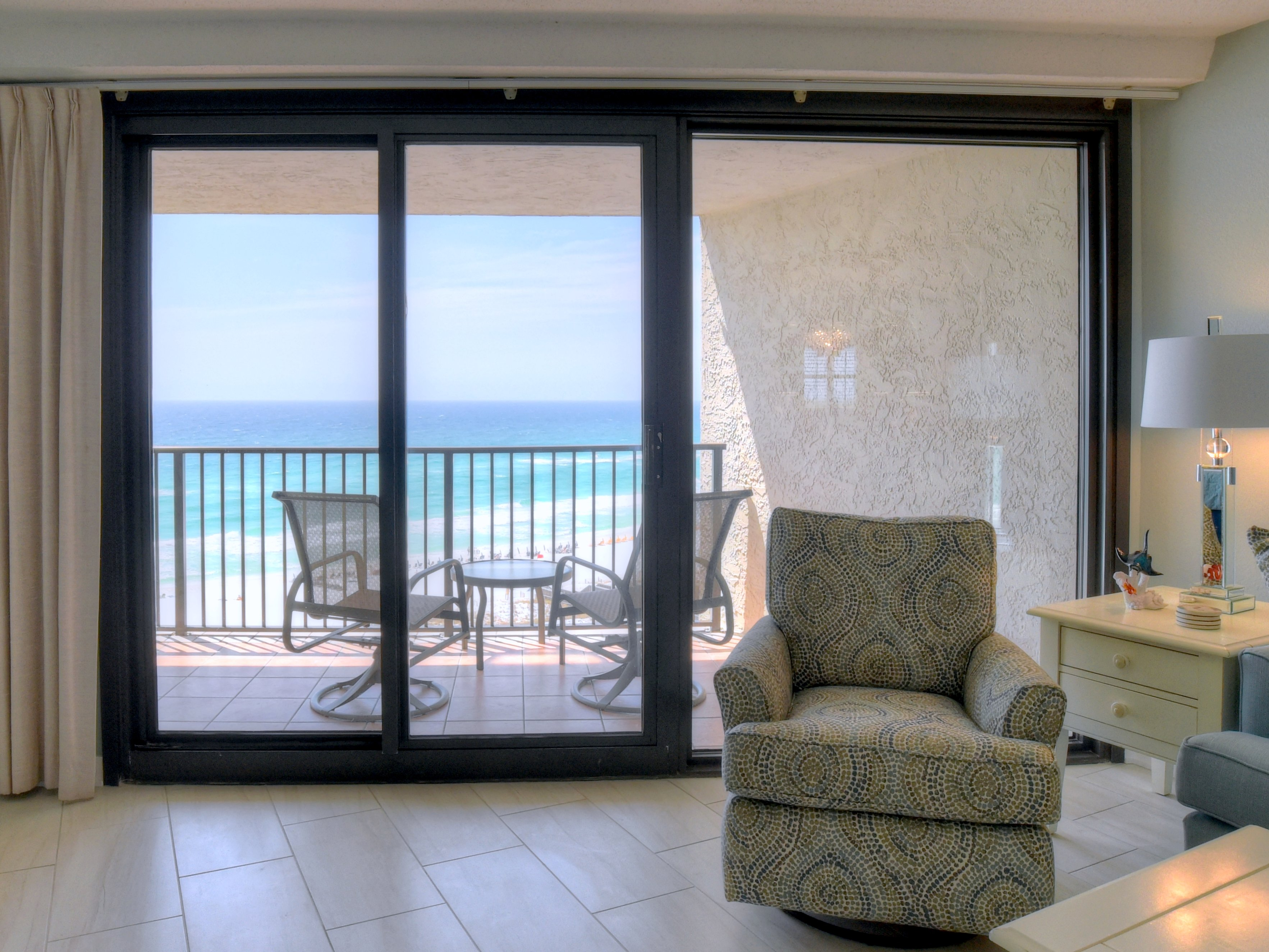 4111 Beachside One Condo rental in Beachside Towers at Sandestin in Destin Florida - #5