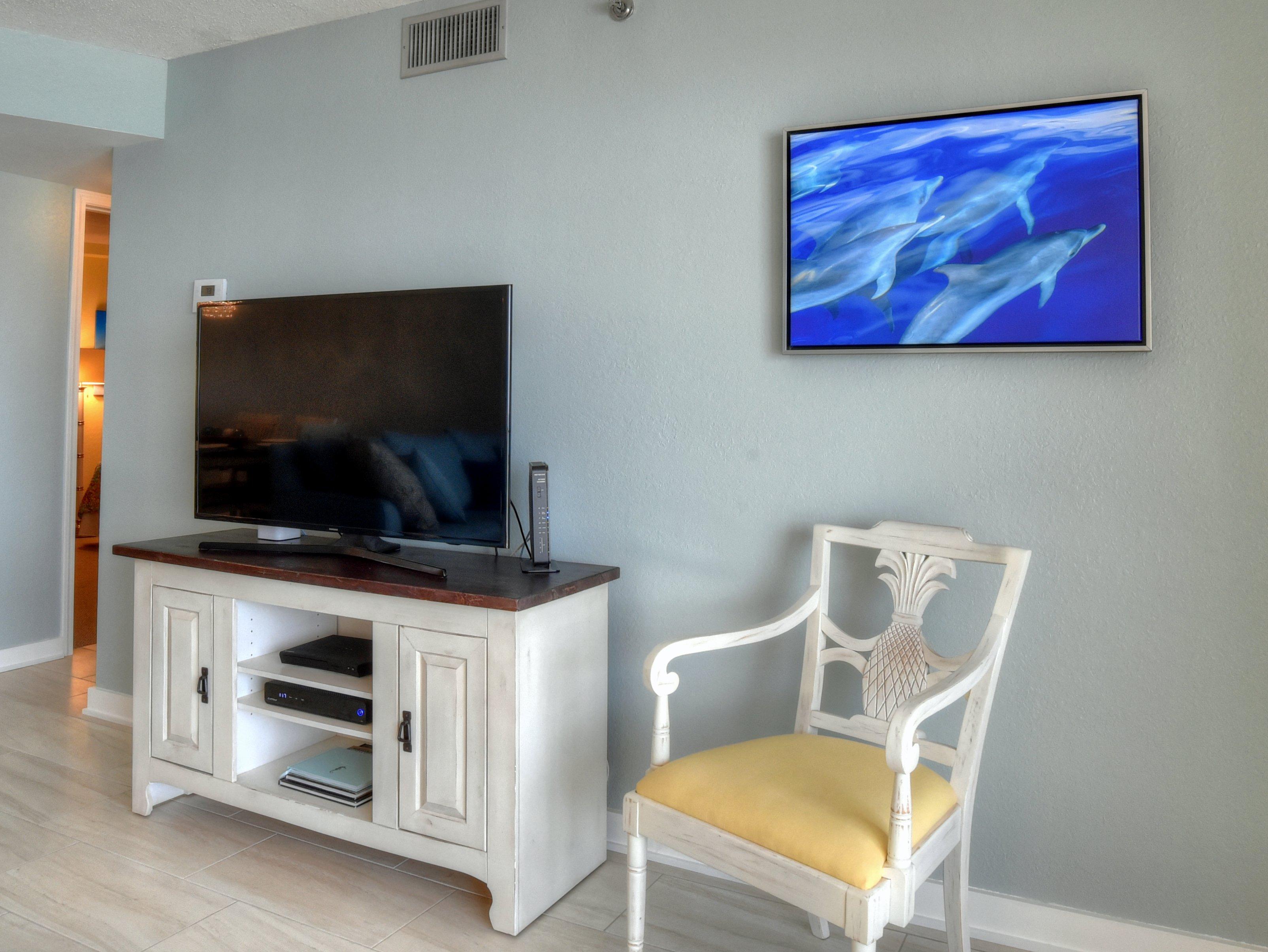 4111 Beachside One Condo rental in Beachside Towers at Sandestin in Destin Florida - #6