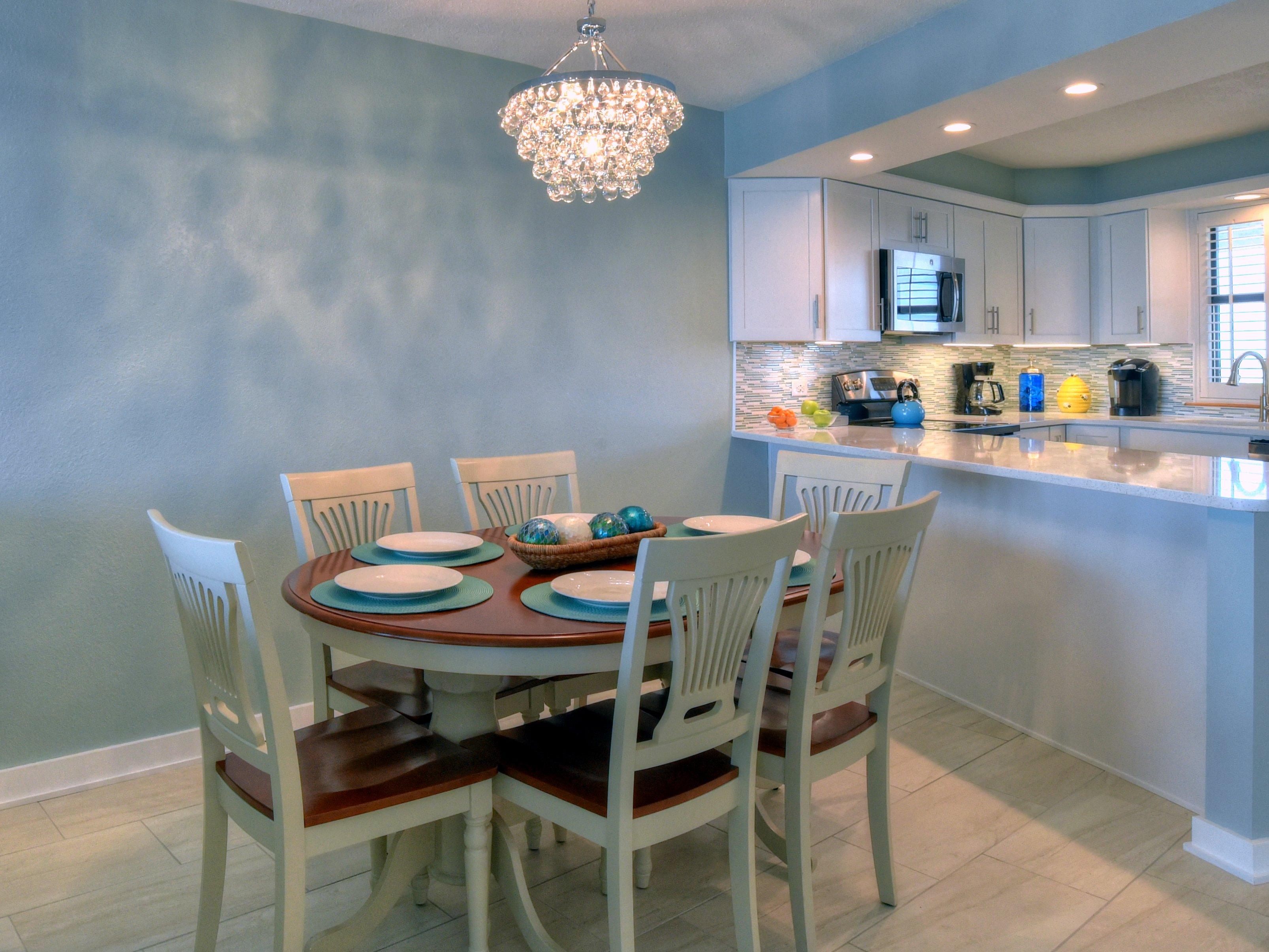 4111 Beachside One Condo rental in Beachside Towers at Sandestin in Destin Florida - #7