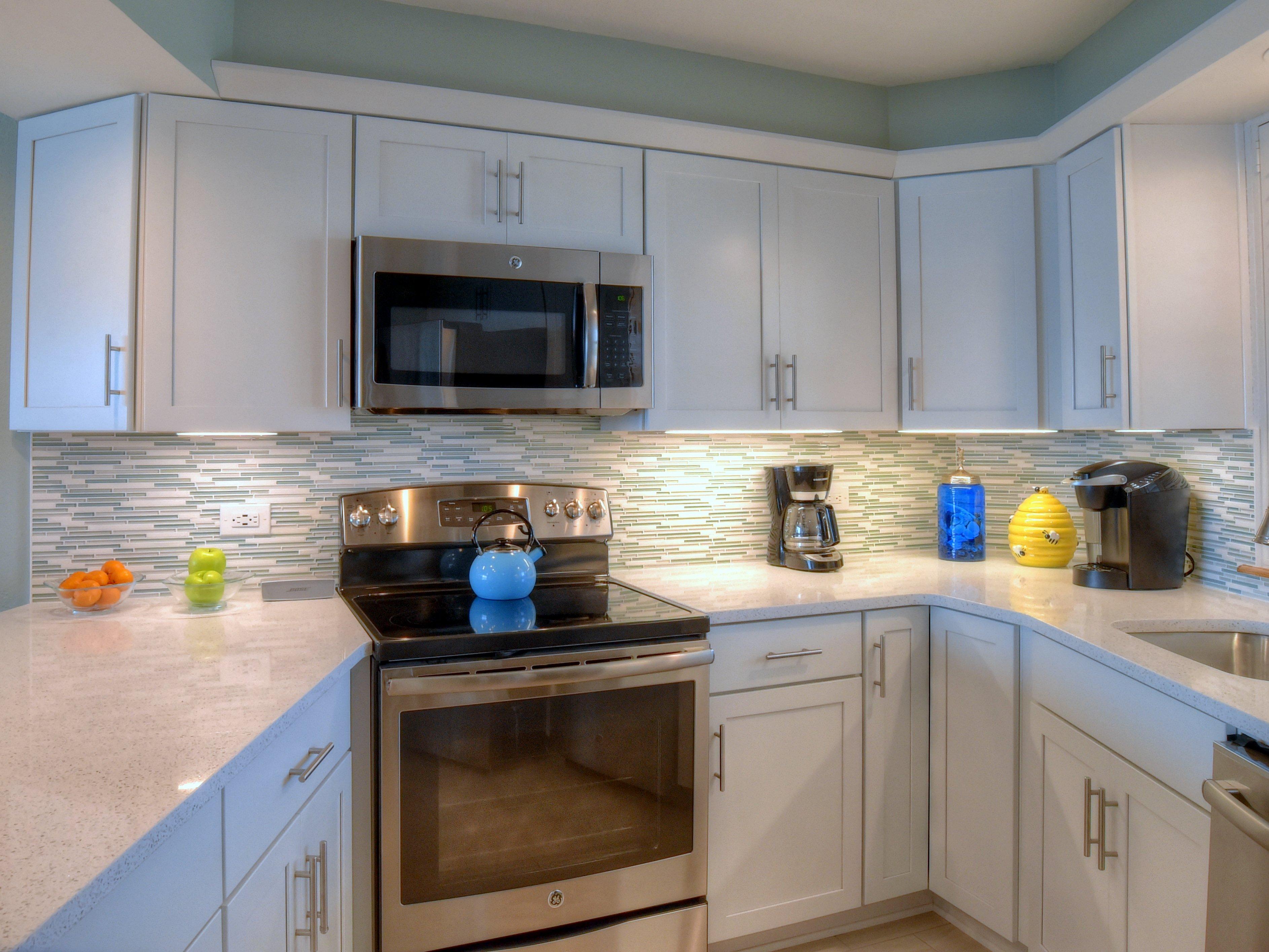 4111 Beachside One Condo rental in Beachside Towers at Sandestin in Destin Florida - #8