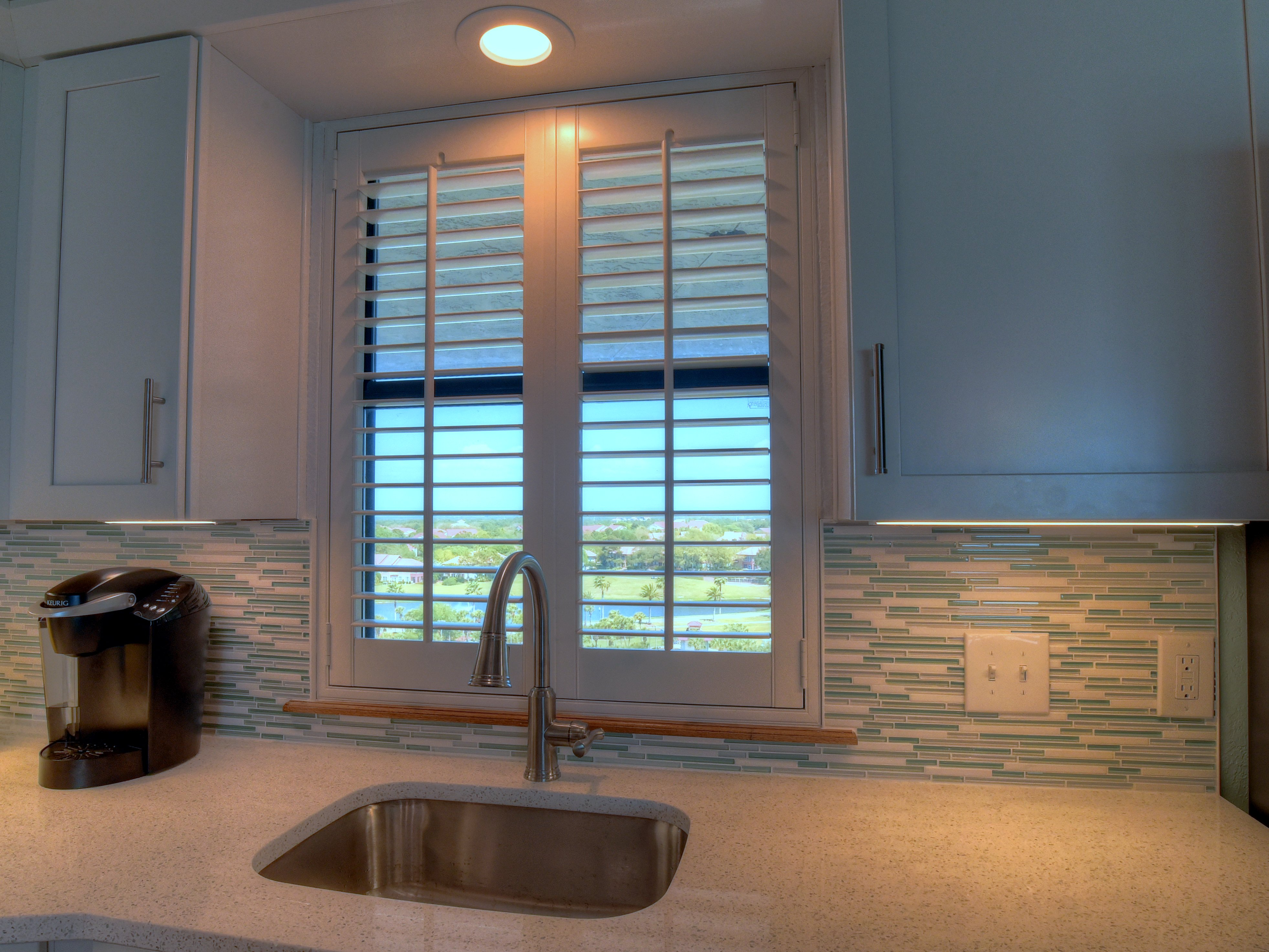 4111 Beachside One Condo rental in Beachside Towers at Sandestin in Destin Florida - #9