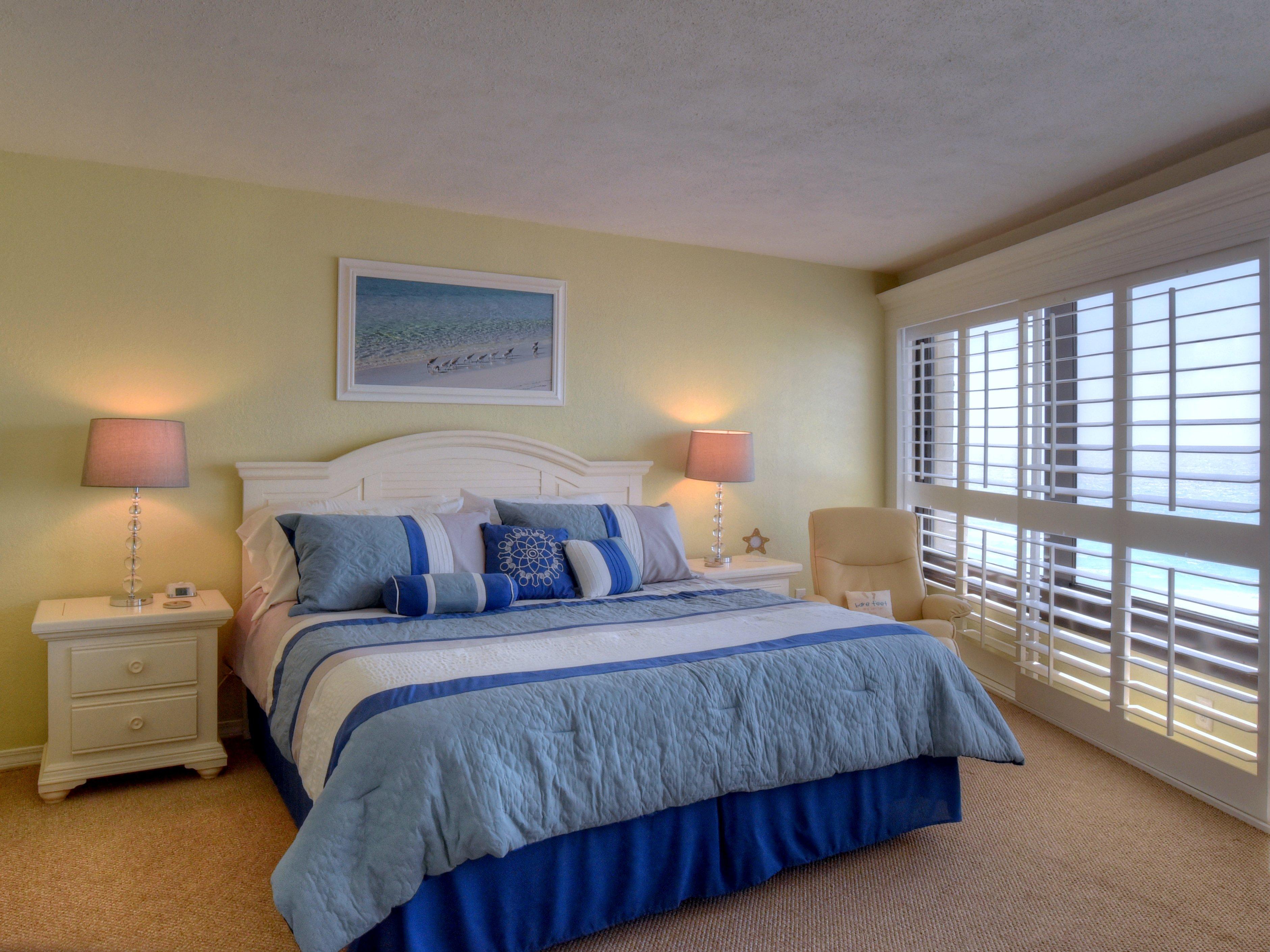 4111 Beachside One Condo rental in Beachside Towers at Sandestin in Destin Florida - #10