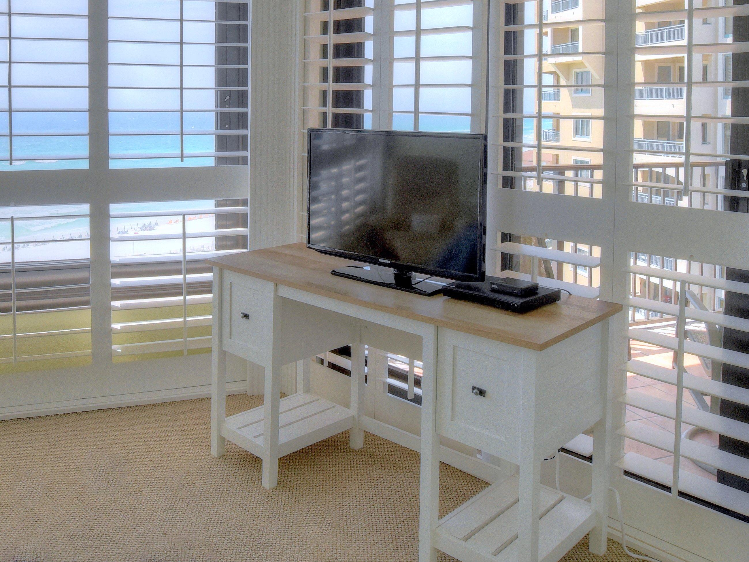 4111 Beachside One Condo rental in Beachside Towers at Sandestin in Destin Florida - #11