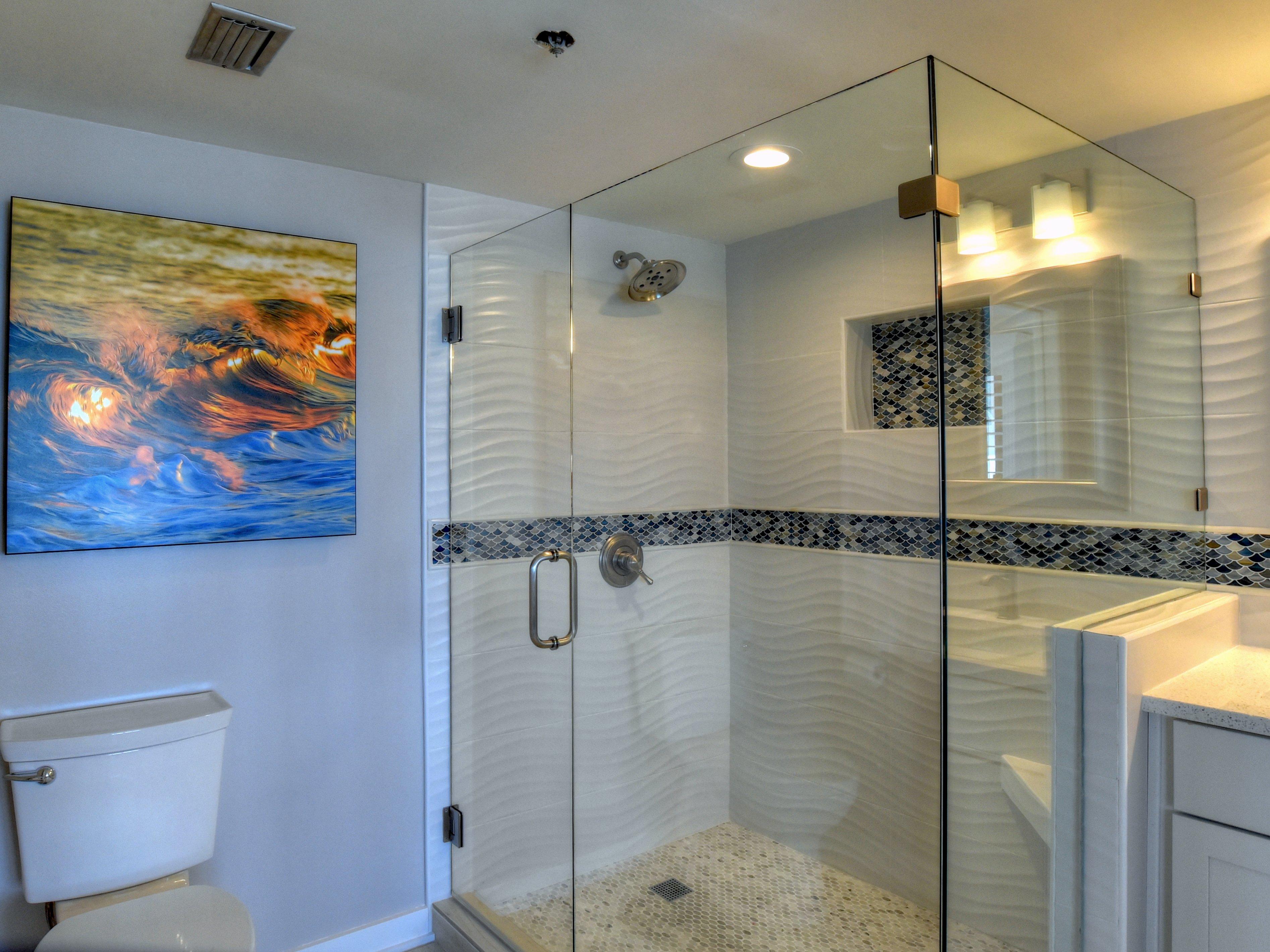 4111 Beachside One Condo rental in Beachside Towers at Sandestin in Destin Florida - #14