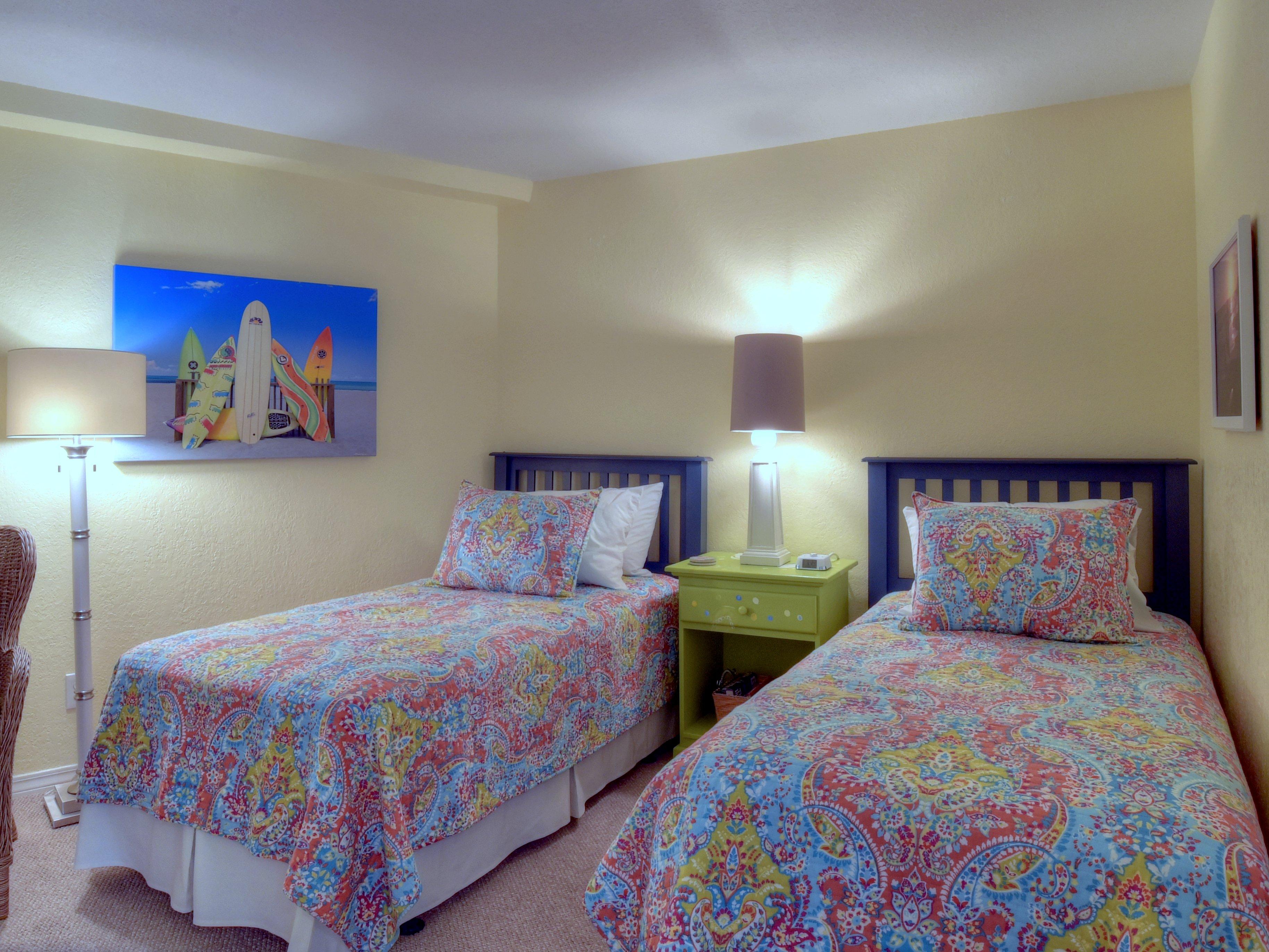 4111 Beachside One Condo rental in Beachside Towers at Sandestin in Destin Florida - #15