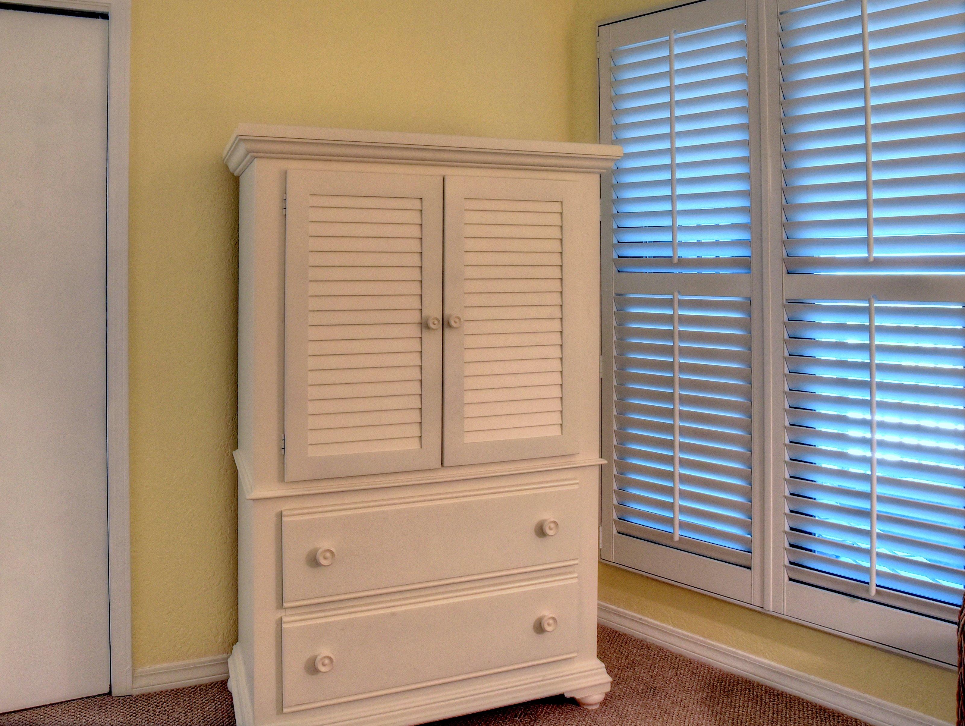 4111 Beachside One Condo rental in Beachside Towers at Sandestin in Destin Florida - #16