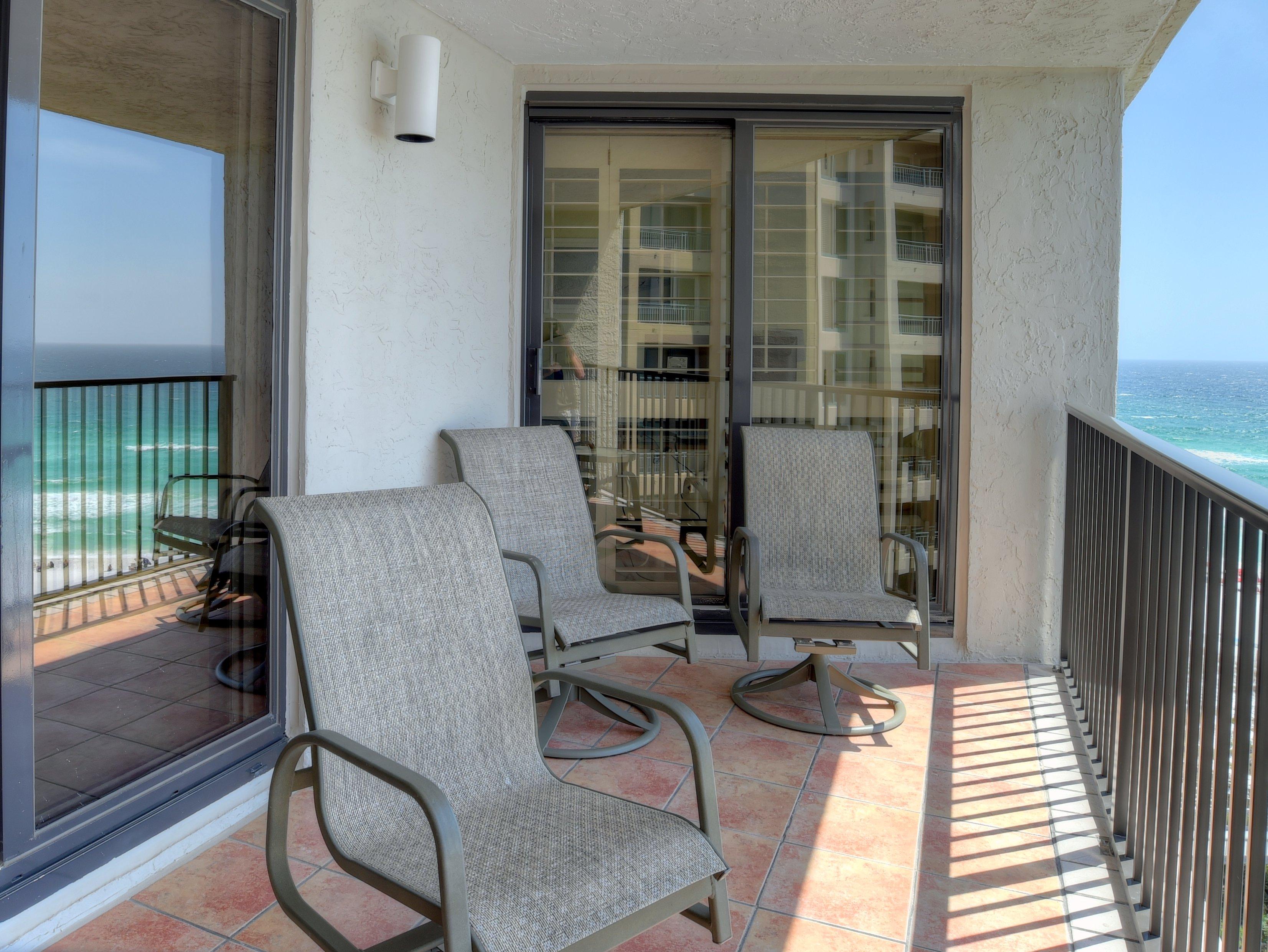 4111 Beachside One Condo rental in Beachside Towers at Sandestin in Destin Florida - #20