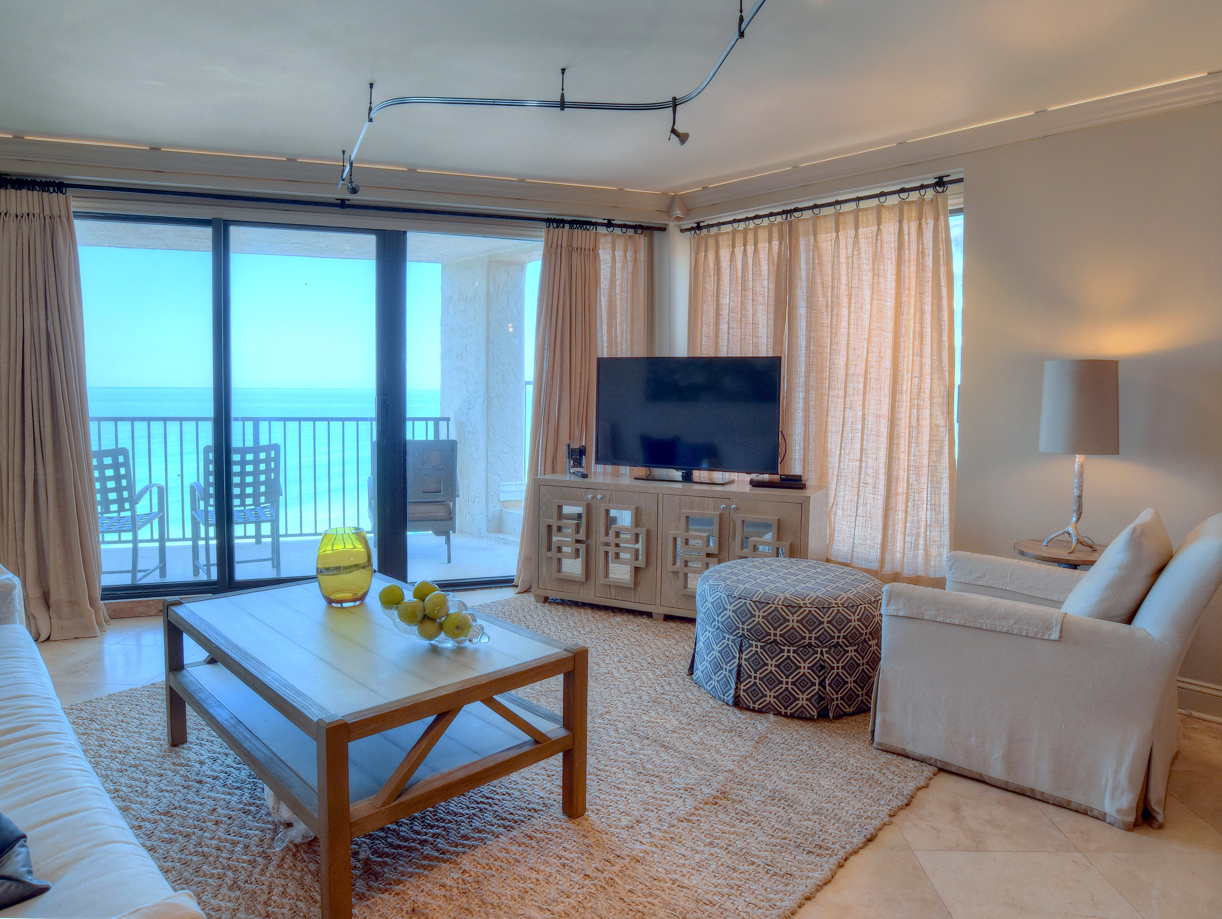 4133 Beachside One Condo rental in Beachside Towers at Sandestin in Destin Florida - #2