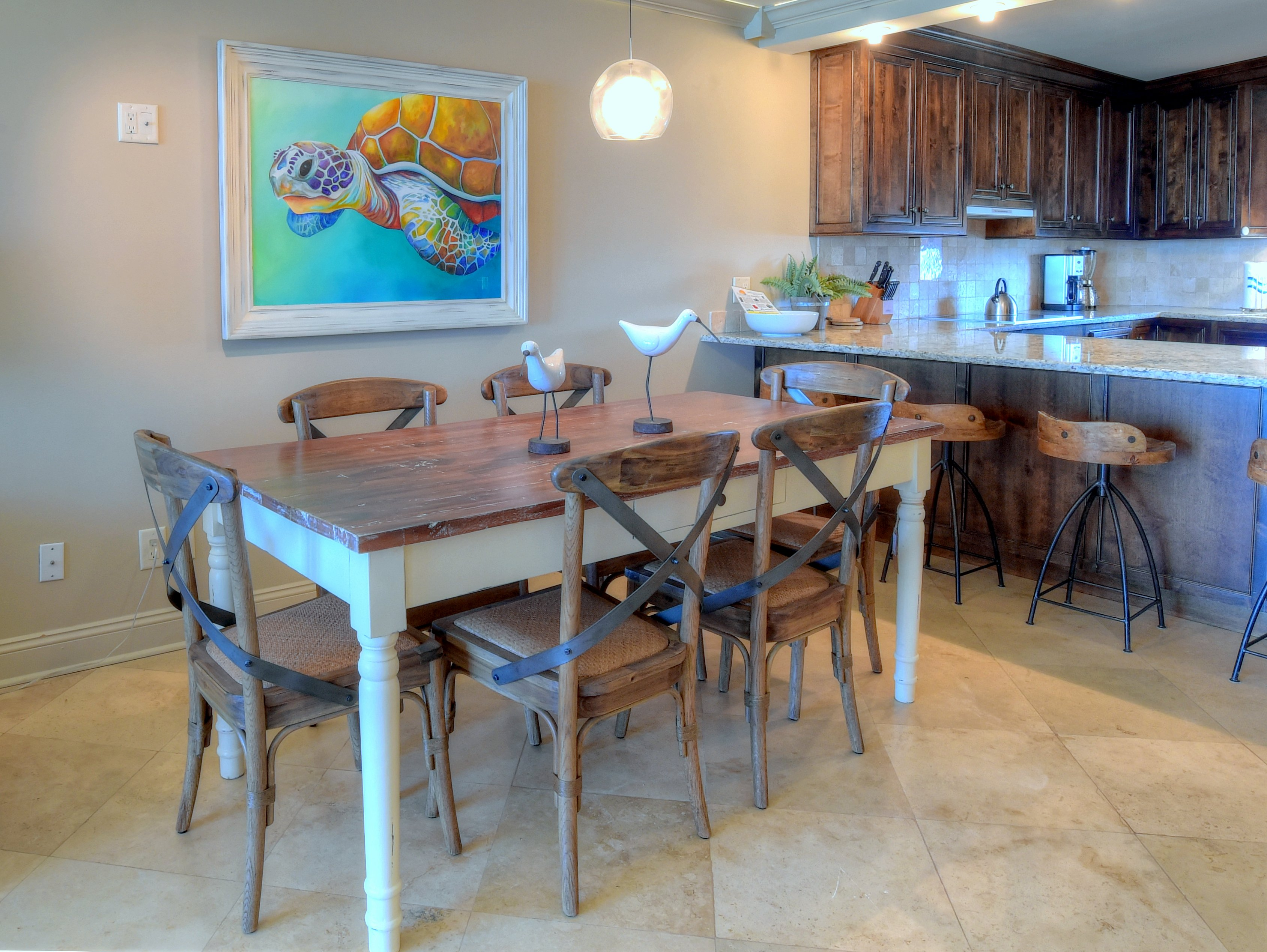 4133 Beachside One Condo rental in Beachside Towers at Sandestin in Destin Florida - #6