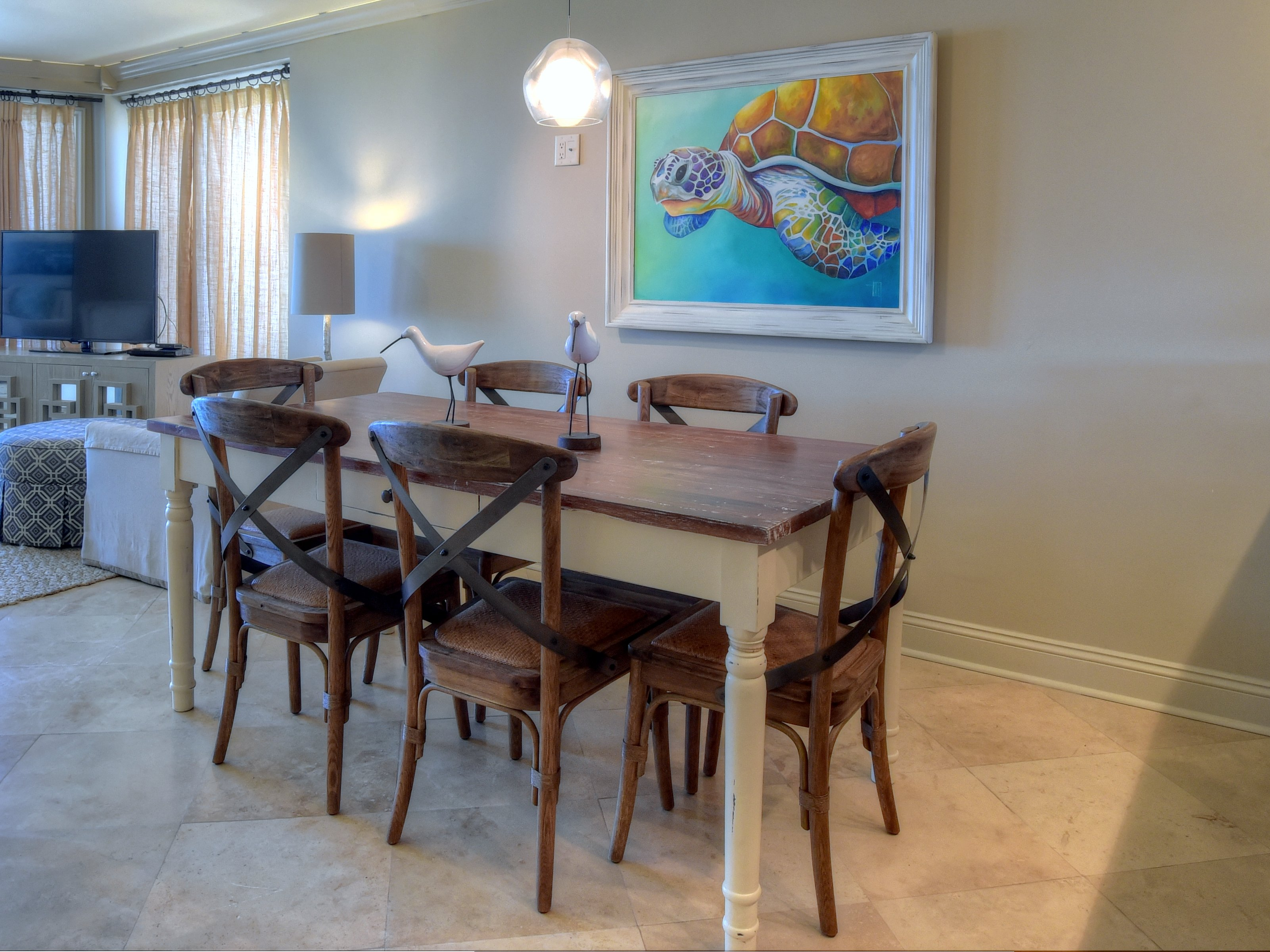 4133 Beachside One Condo rental in Beachside Towers at Sandestin in Destin Florida - #7