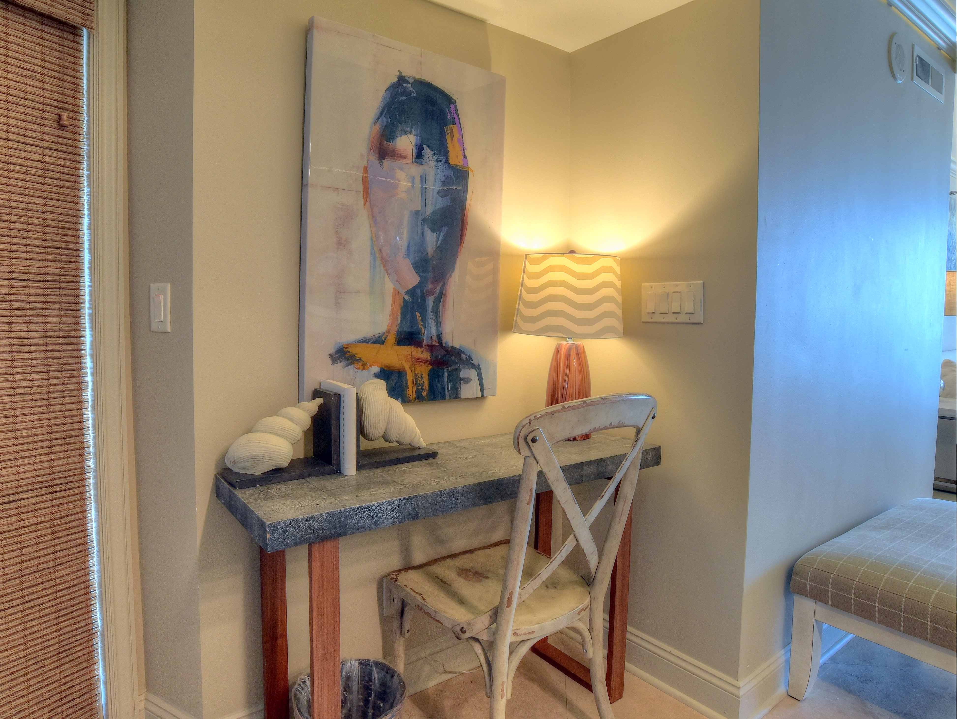 4133 Beachside One Condo rental in Beachside Towers at Sandestin in Destin Florida - #12