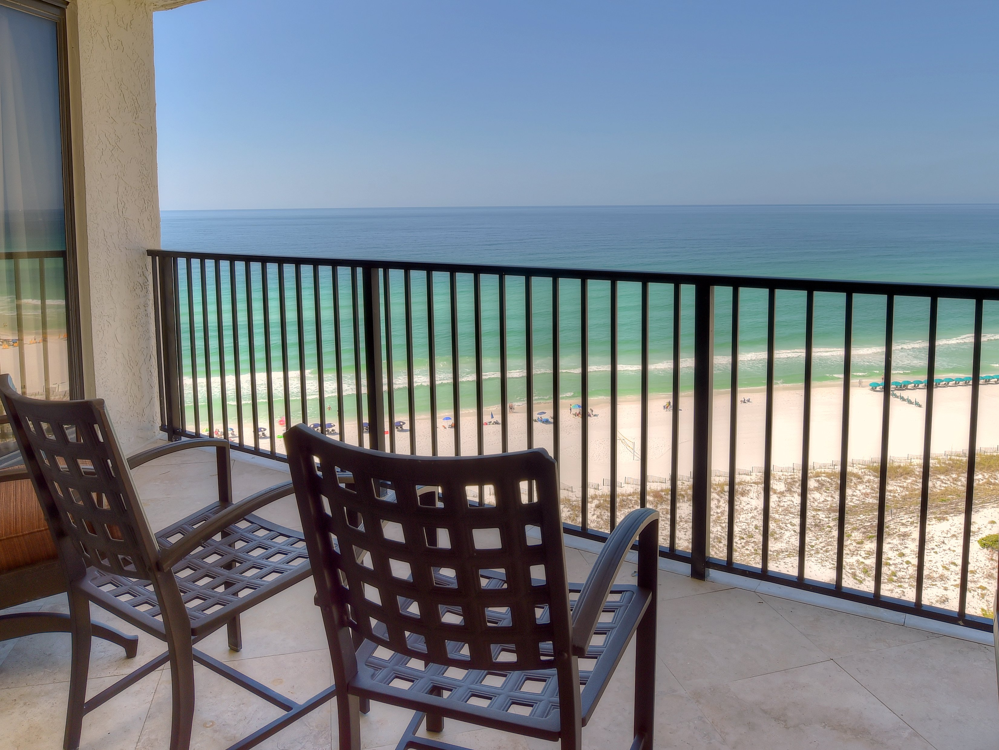 4133 Beachside One Condo rental in Beachside Towers at Sandestin in Destin Florida - #13