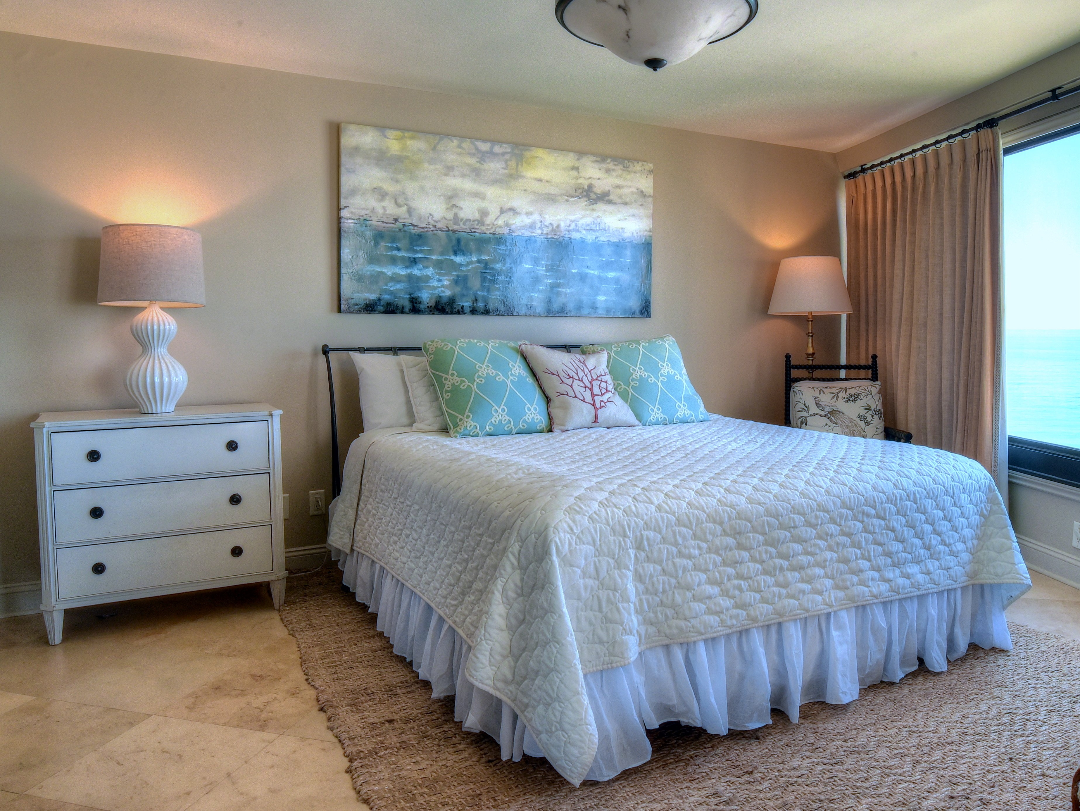 4133 Beachside One Condo rental in Beachside Towers at Sandestin in Destin Florida - #14