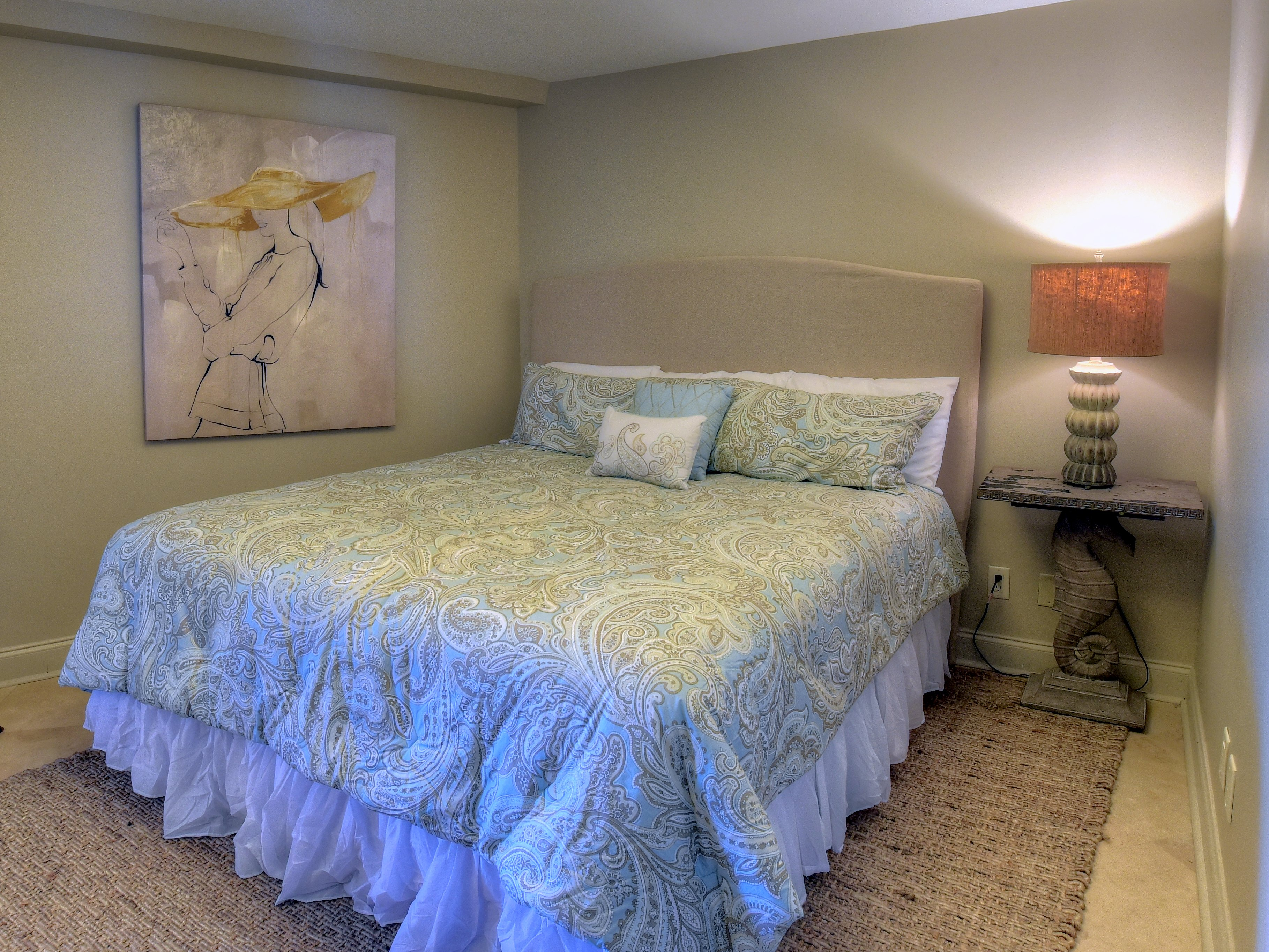 4133 Beachside One Condo rental in Beachside Towers at Sandestin in Destin Florida - #18
