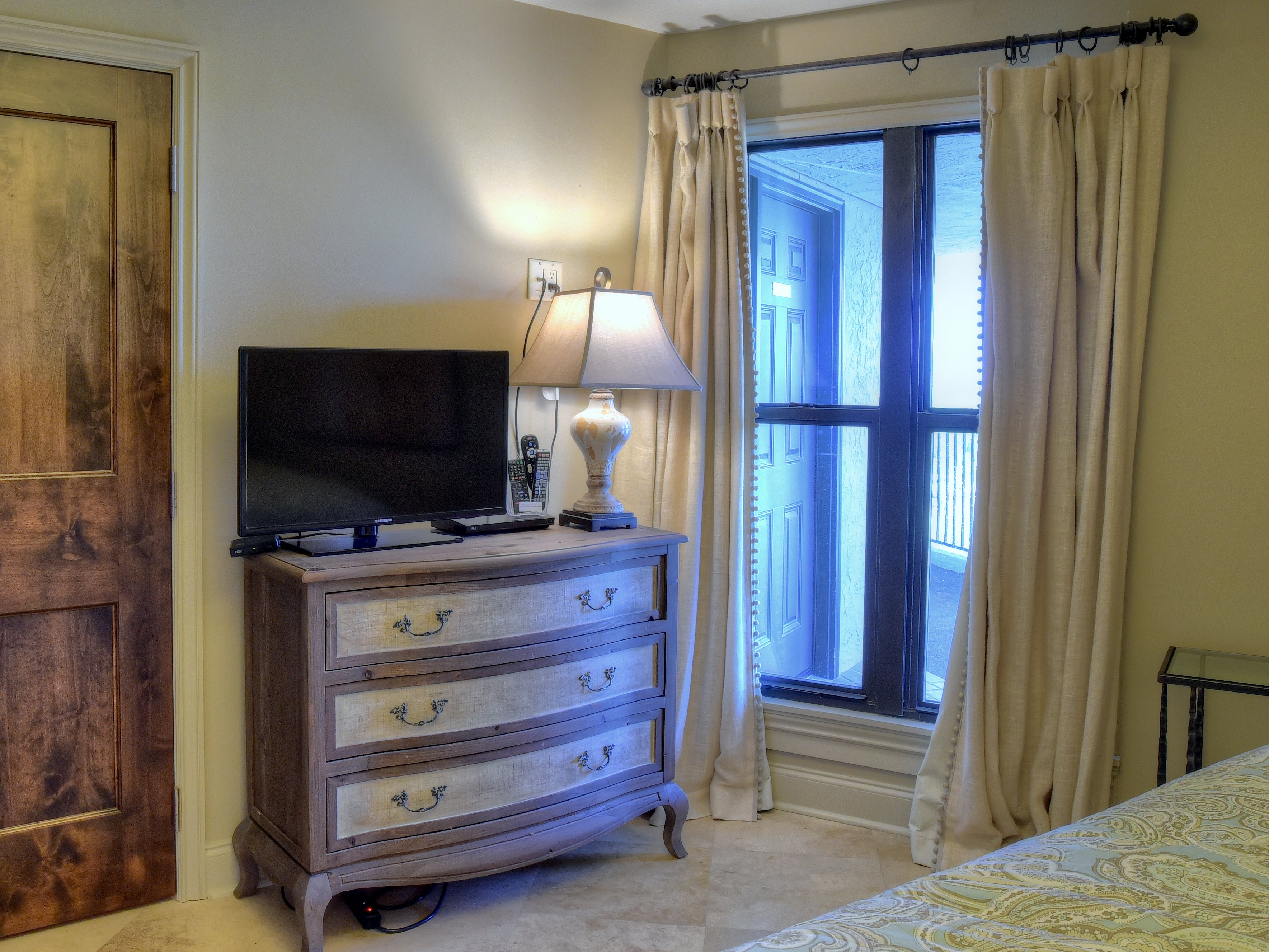 4133 Beachside One Condo rental in Beachside Towers at Sandestin in Destin Florida - #19
