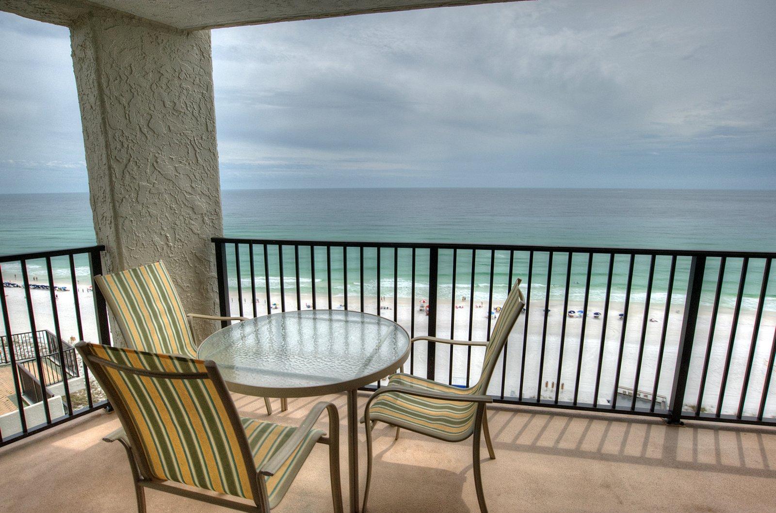 4135 Beachside One Condo rental in Beachside Towers at Sandestin in Destin Florida - #24