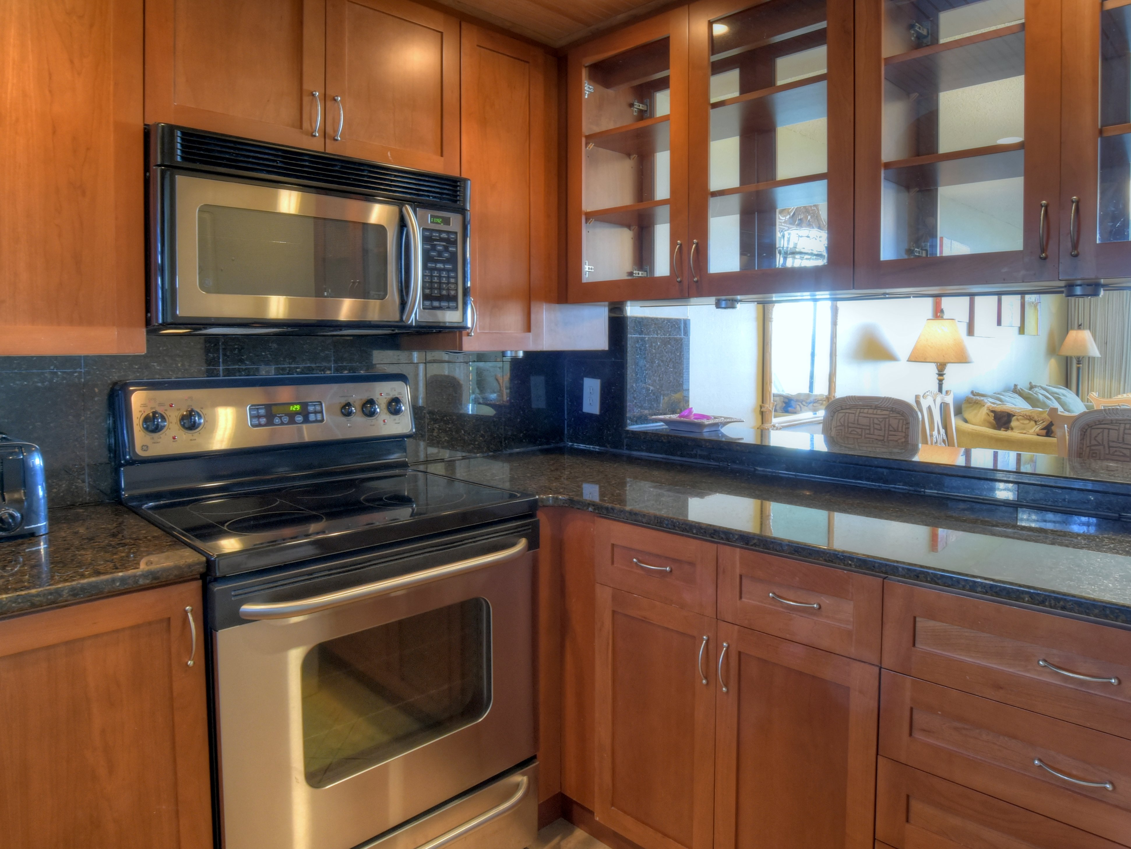 4216 Beachside Two Condo rental in Beachside Towers at Sandestin in Destin Florida - #2