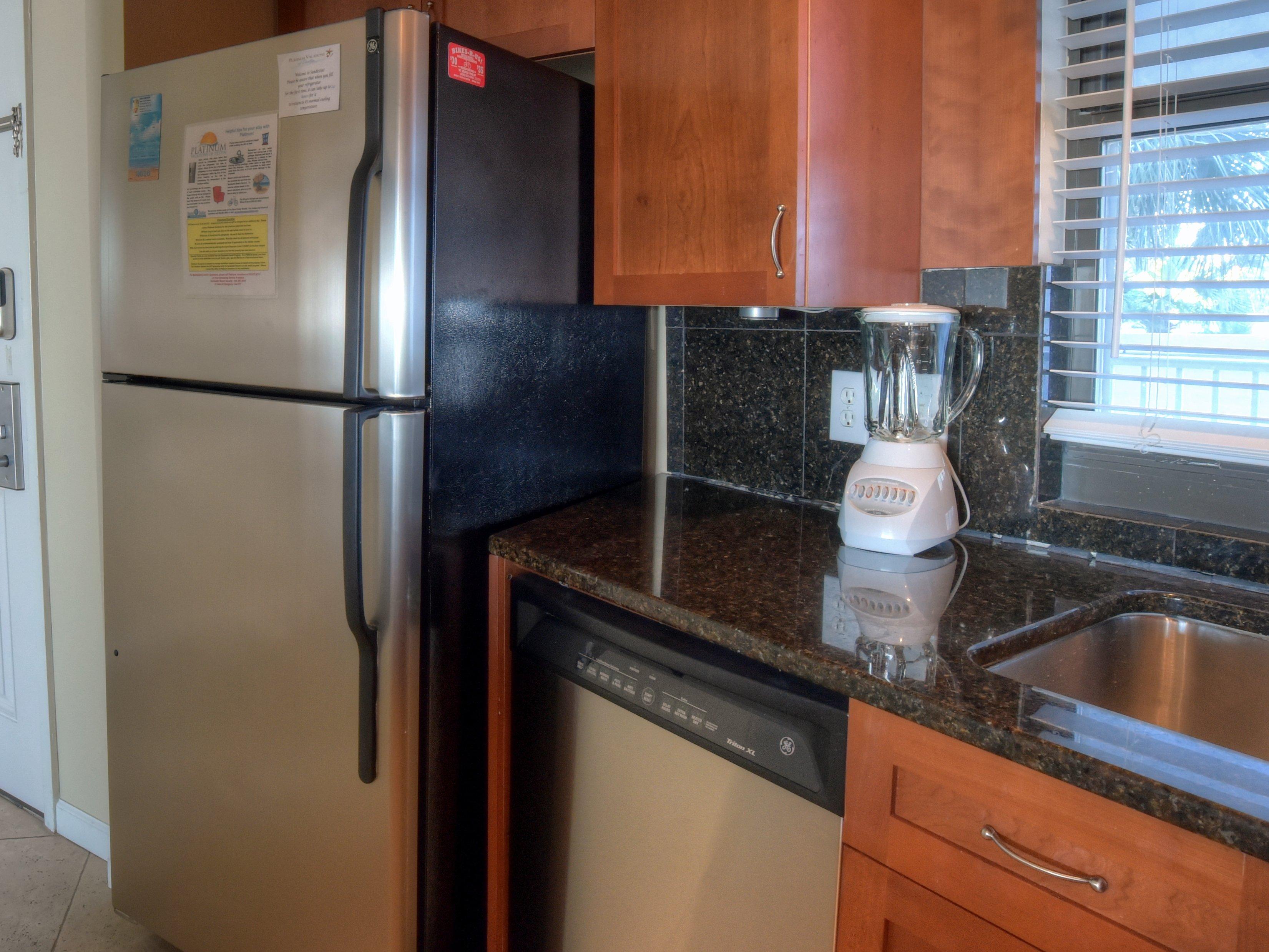 4216 Beachside Two Condo rental in Beachside Towers at Sandestin in Destin Florida - #4