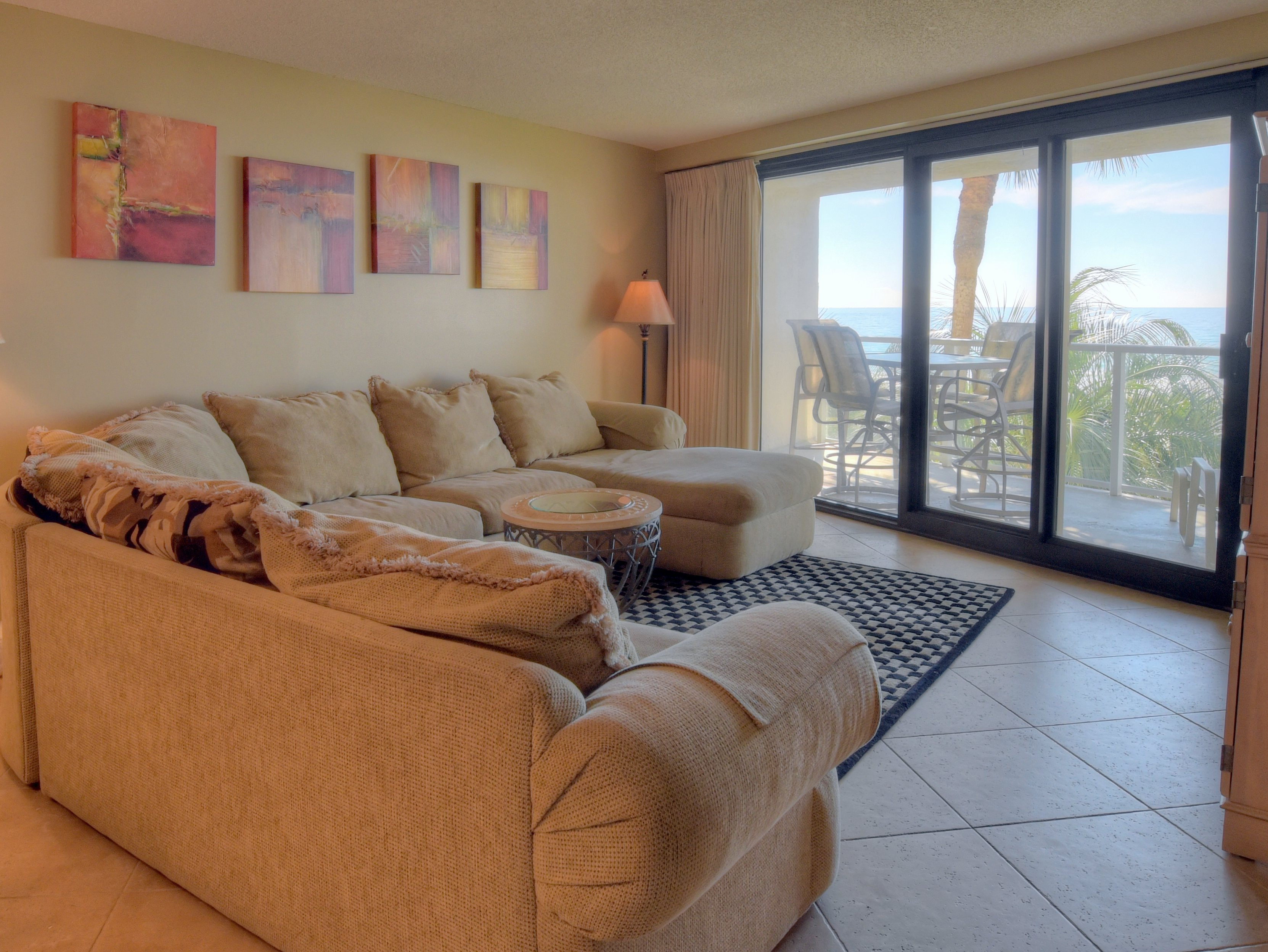 4216 Beachside Two Condo rental in Beachside Towers at Sandestin in Destin Florida - #10