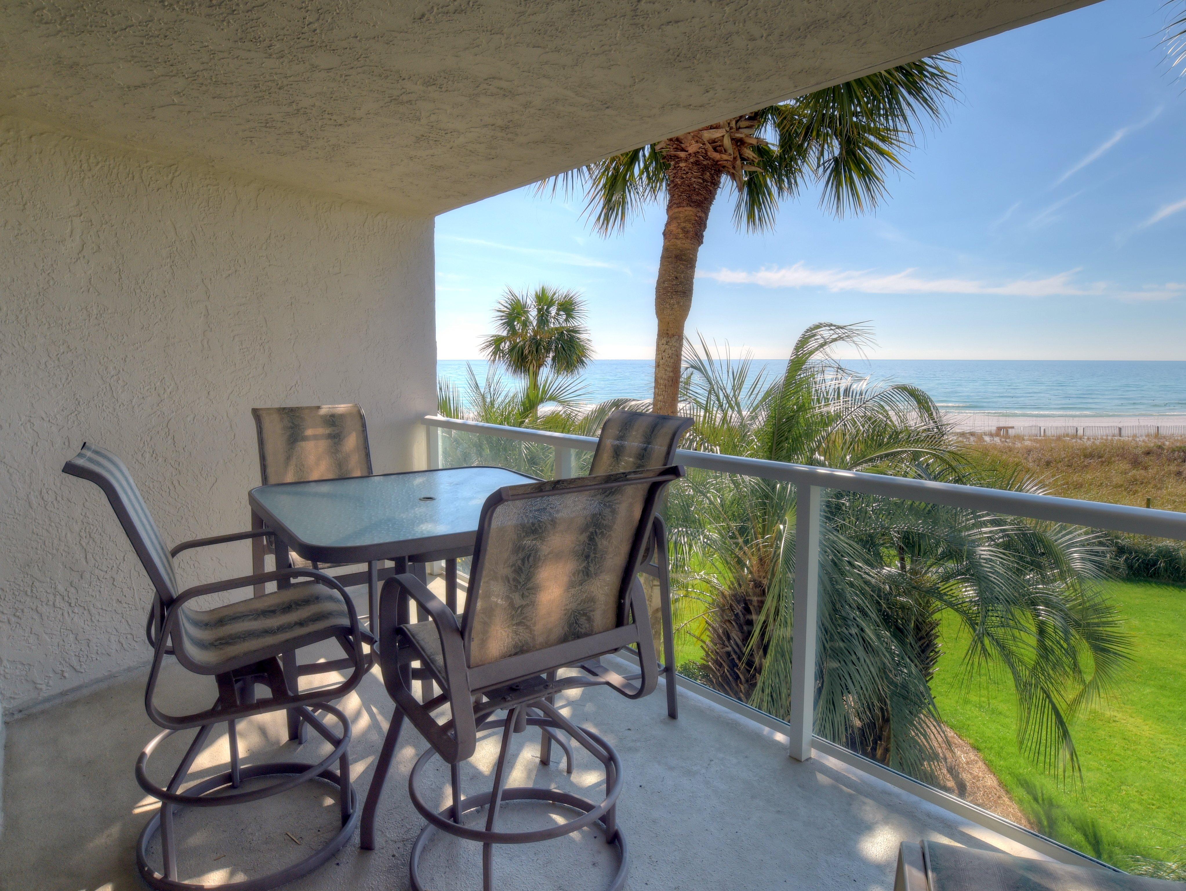 4216 Beachside Two Condo rental in Beachside Towers at Sandestin in Destin Florida - #11